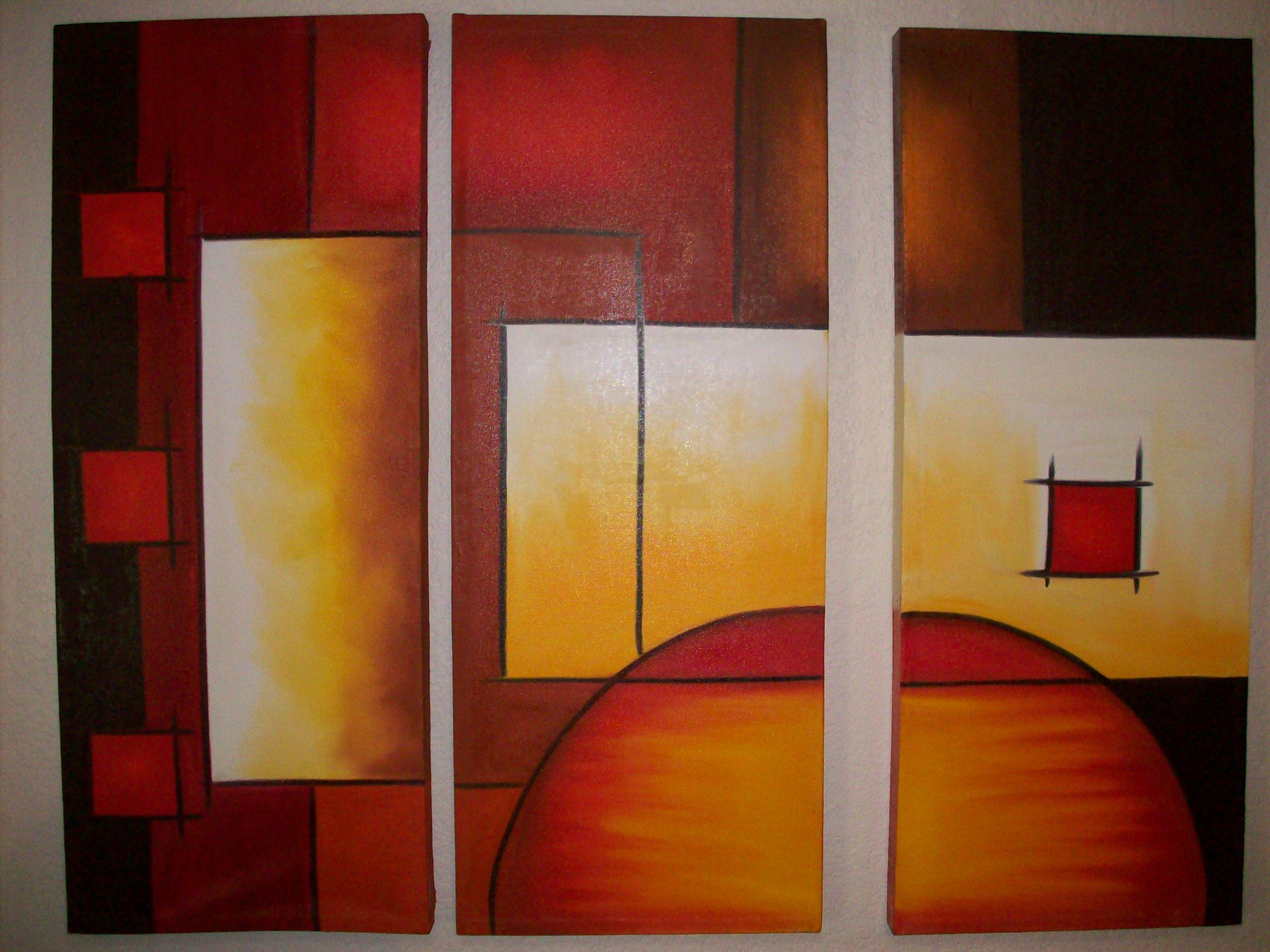 Mexican art by cuadros contemporaneos at - Cuadros contemporaneos ...