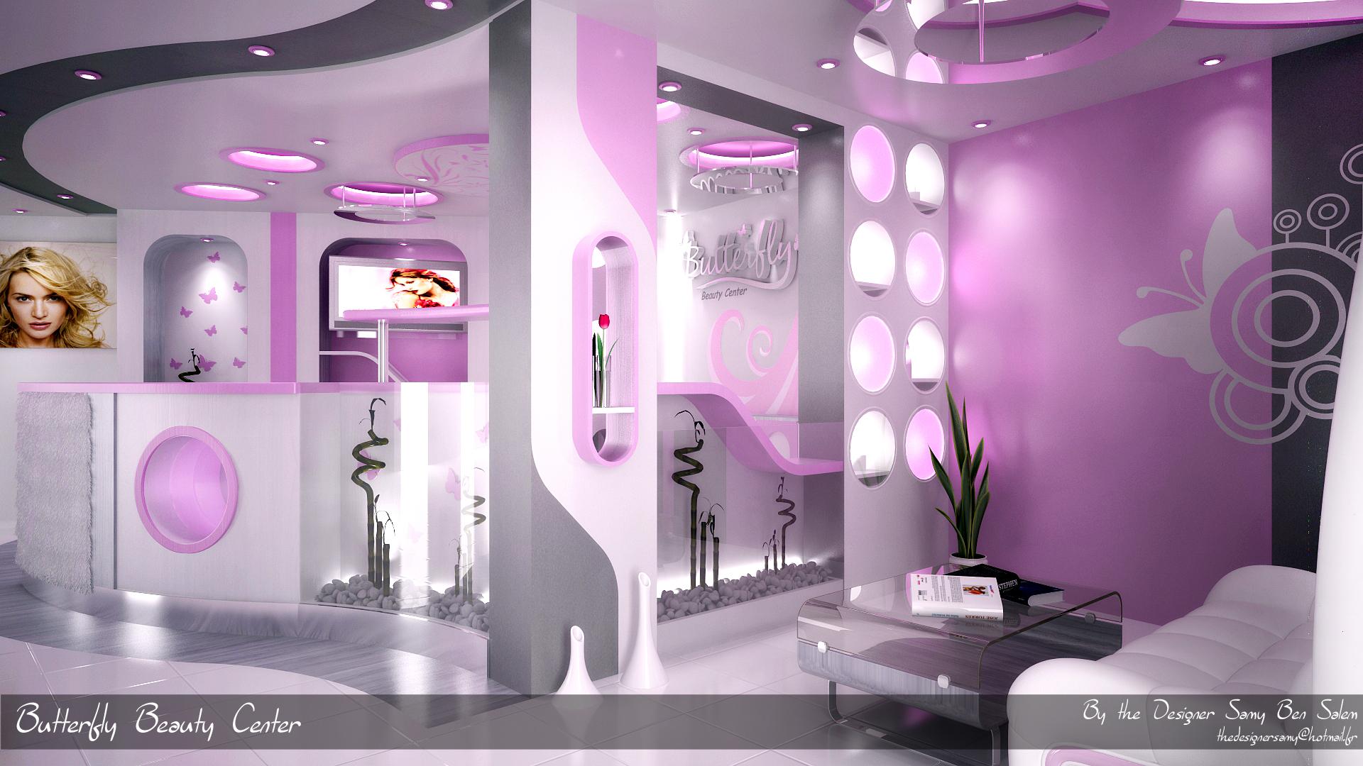 Beauty centers design interior design interior design certification - H Favorite Qview Full Size