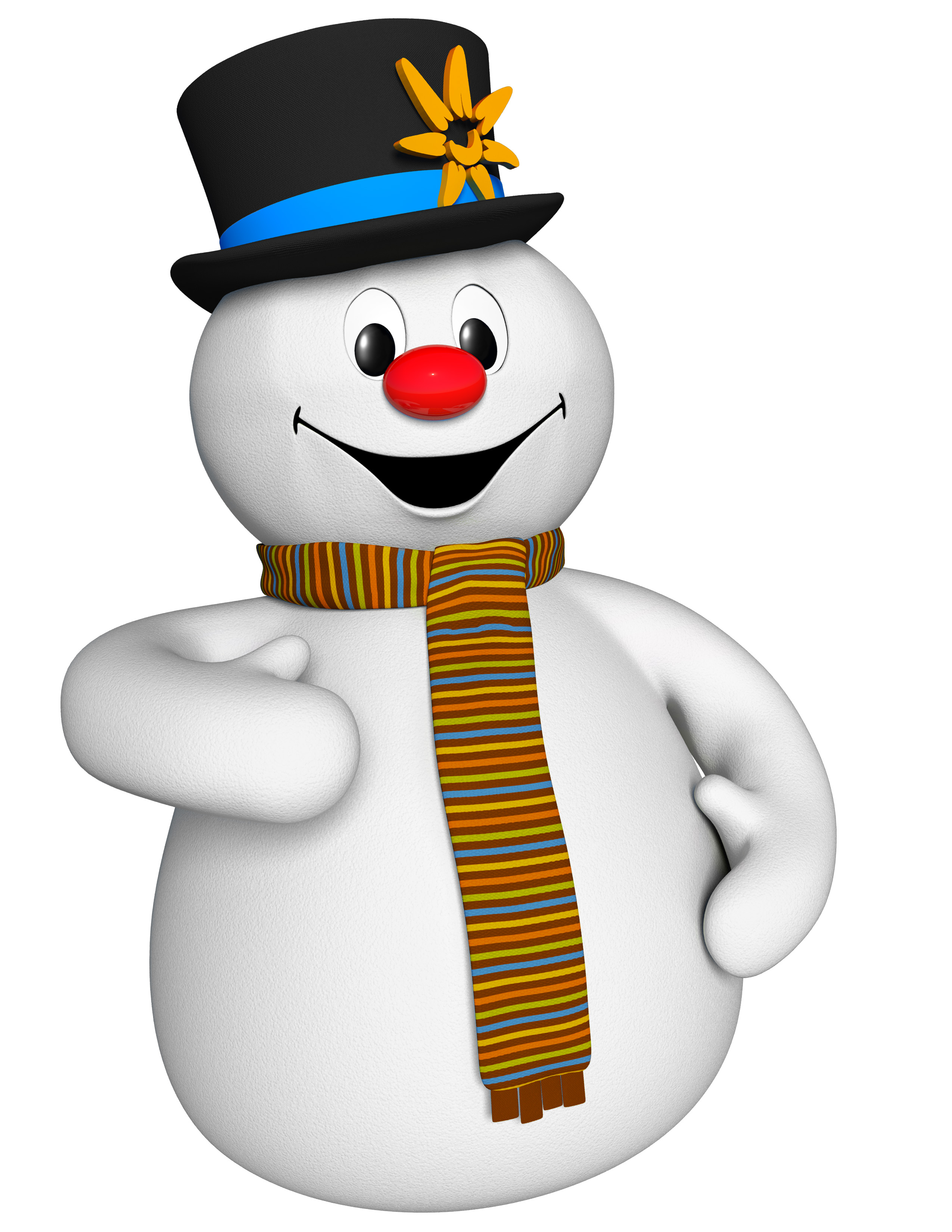 holiday coloring pages frosty the snowman coloring pages free