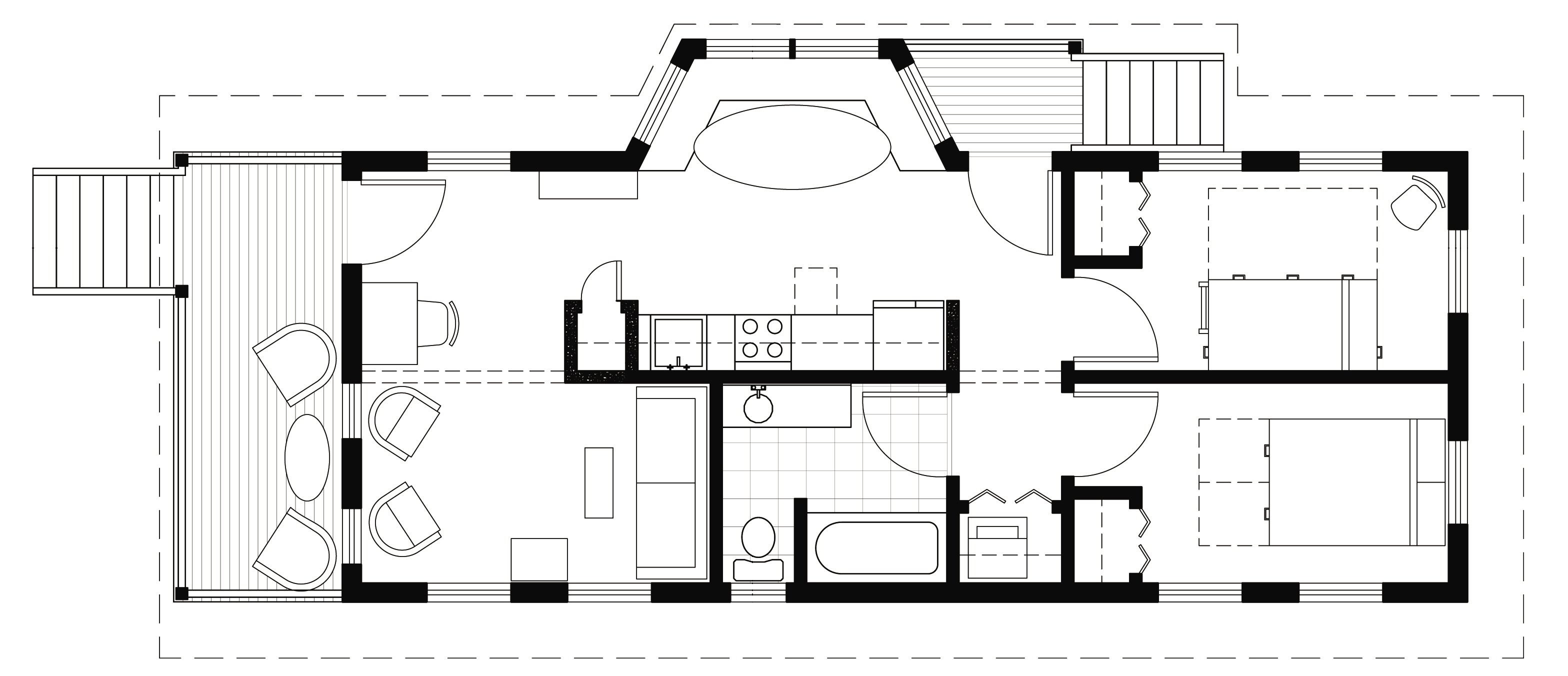 Katrina House Plans Joy Studio Design Gallery Best Design
