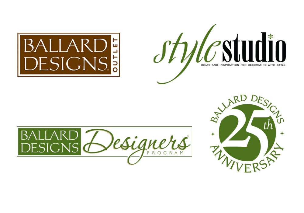 Ballard Design Outlet Roswell