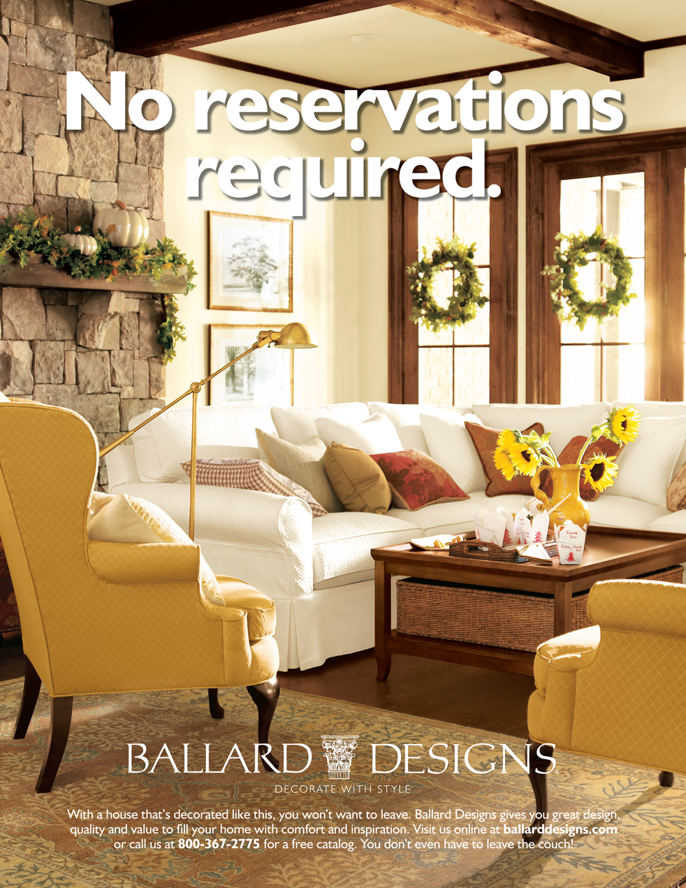 Ballard Designs West Chester Ohio Welcome To Roosevelt Field A Shopping Center In Garden City Ny
