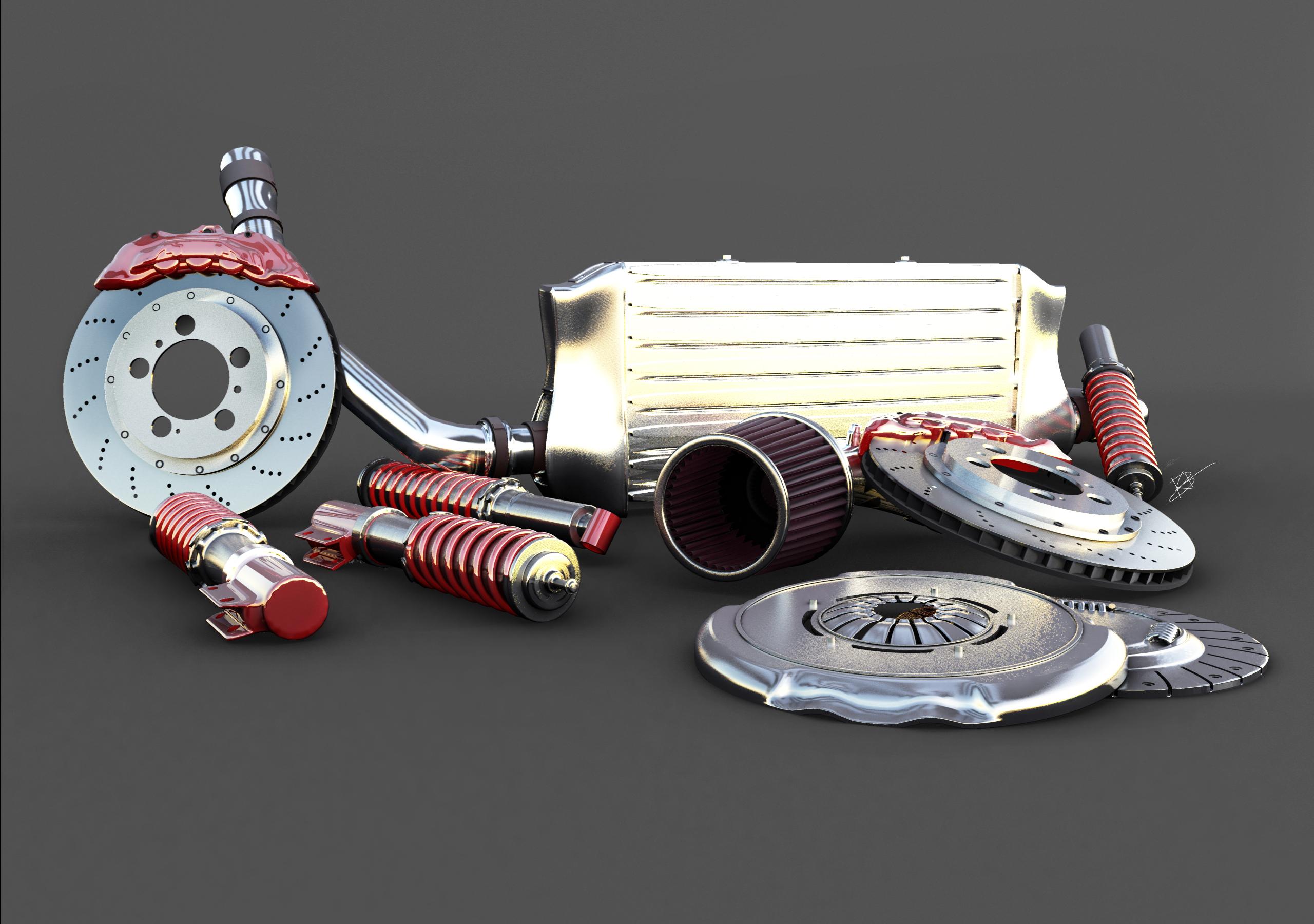 engine parts by kevin boulton at. Black Bedroom Furniture Sets. Home Design Ideas