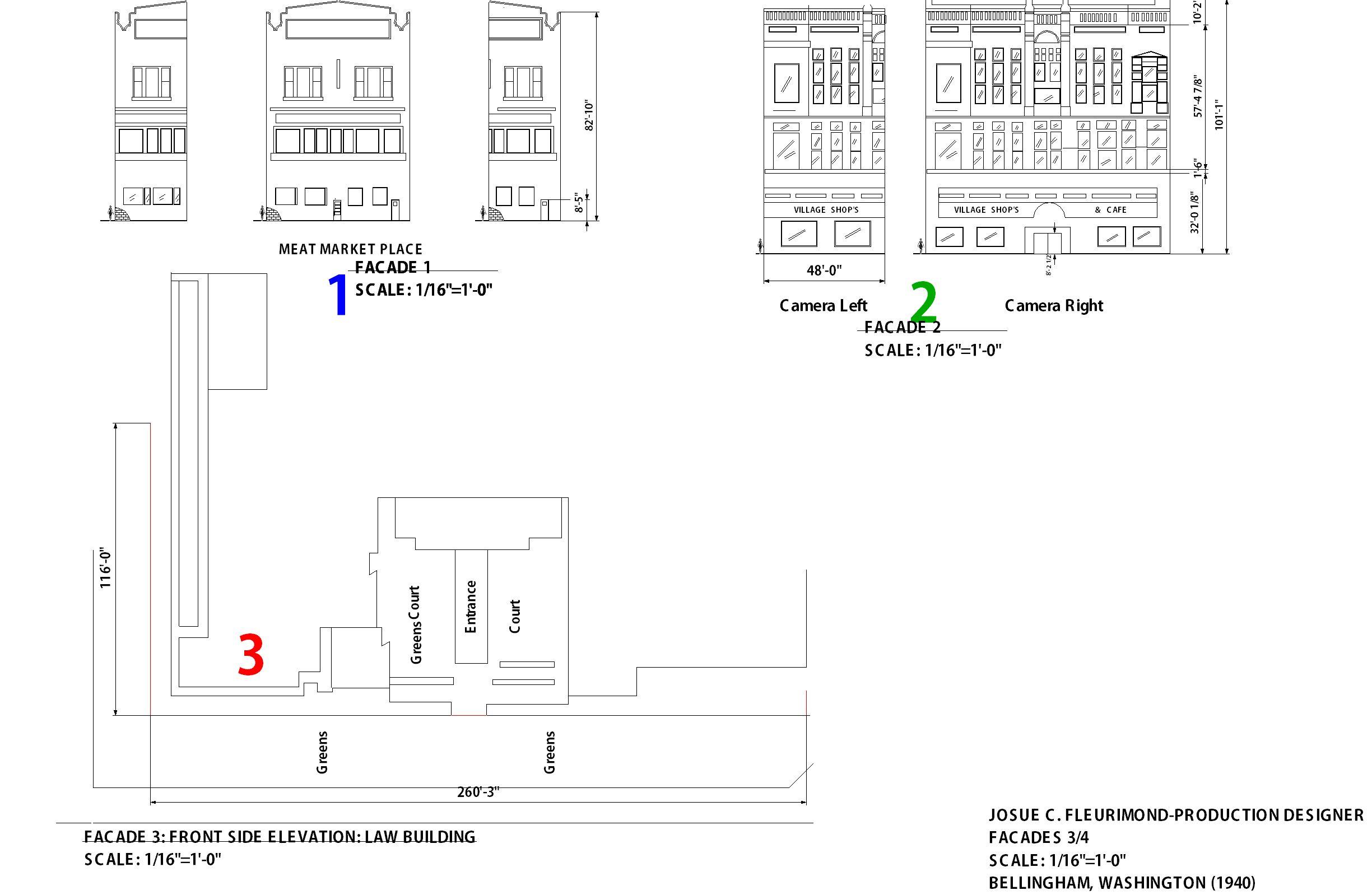 Victorian designs for gazebos gazebo for Ehouseplans com