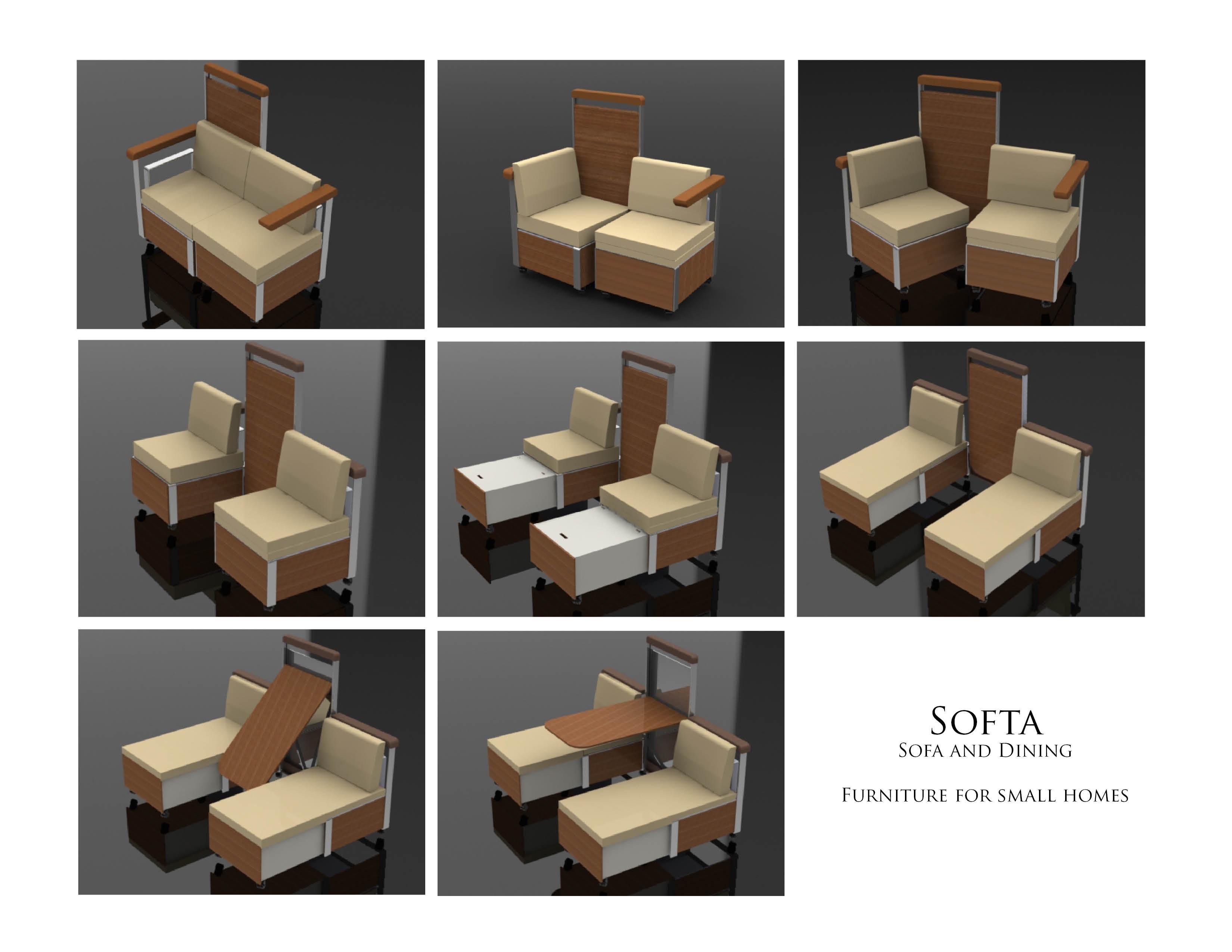Project 2 by Roshan Valder at Coroflotcom