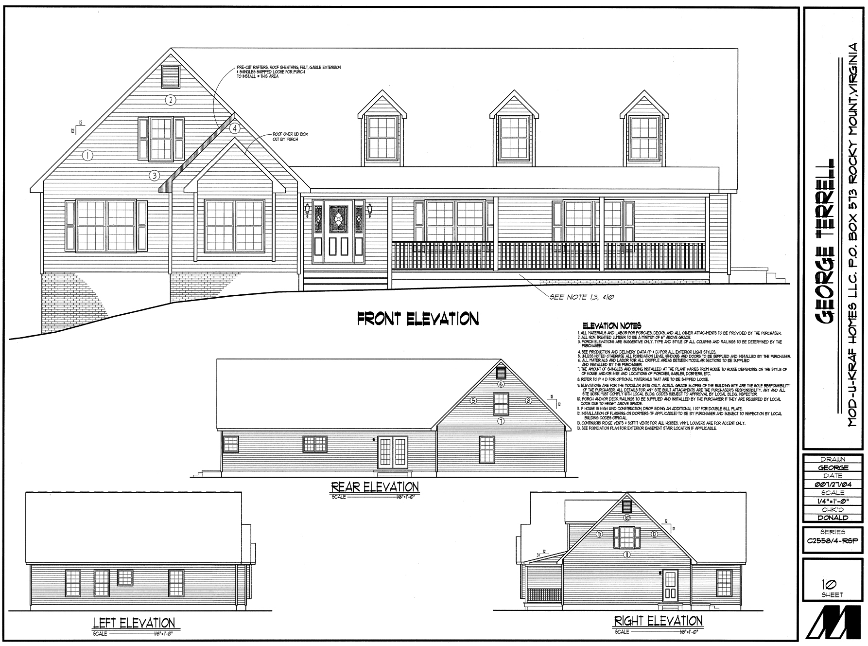 Front Elevation Residential Building Autocad : D layouts and designs mechanical woodworking by