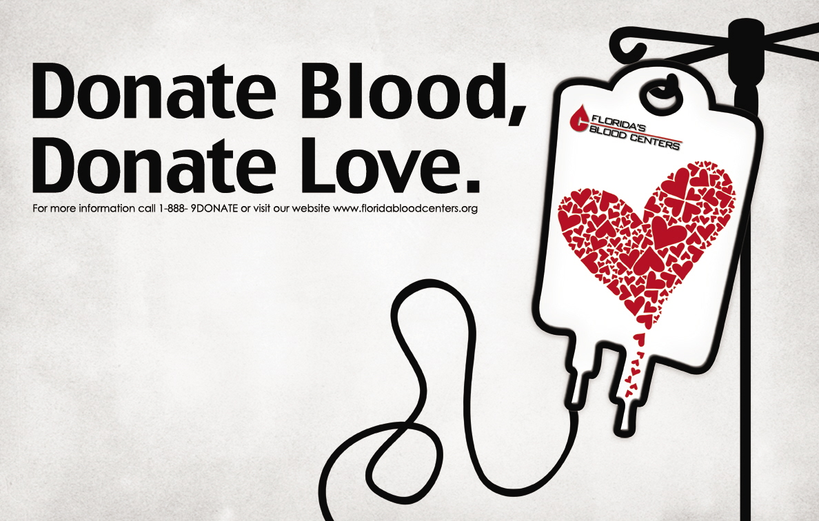 Poster design on blood donation - H Favorite Qview Full Size Donate Blood Poster 1