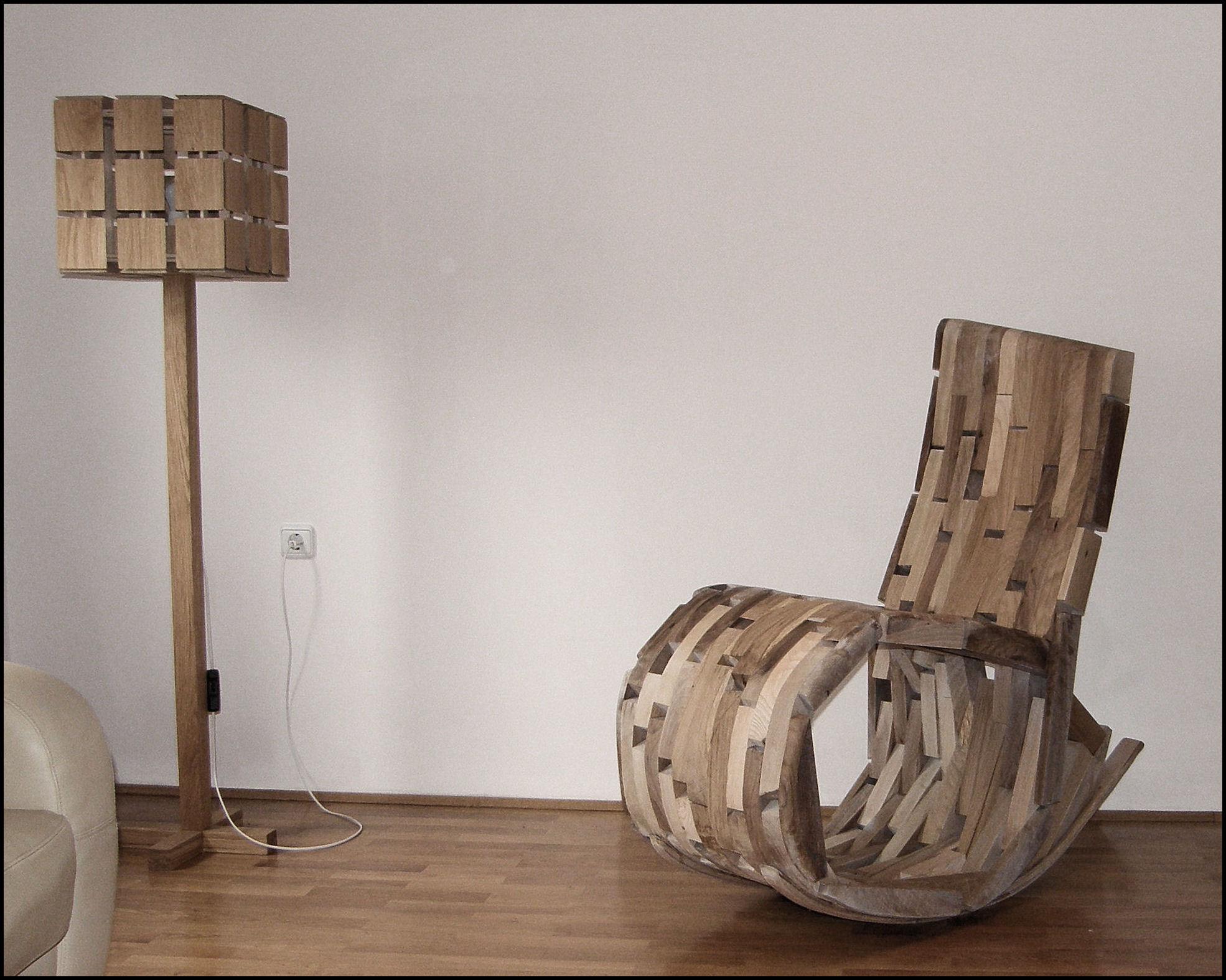 Выкройка мебели картона своими руками фото 931