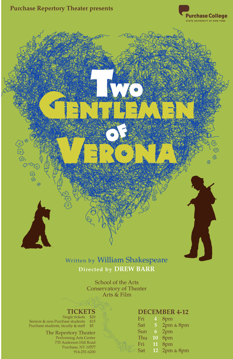 commentary two gentlemen of verona and A summary of act ii, scenes v-vi in william shakespeare's the two gentlemen of verona learn exactly what happened in this chapter, scene commentary proteus's.