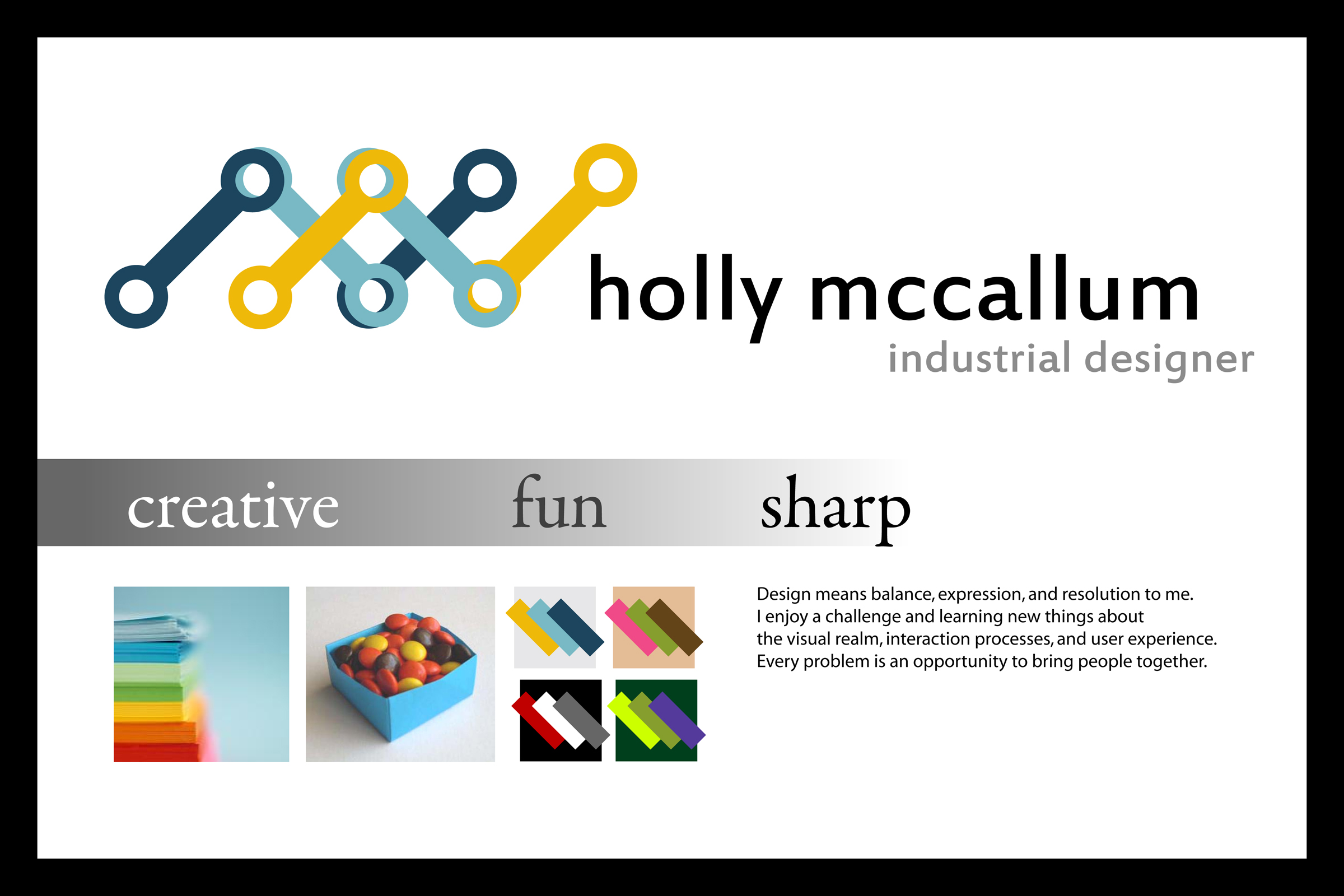 graphic design sample work by holly mccallum at com h favorite qview full size