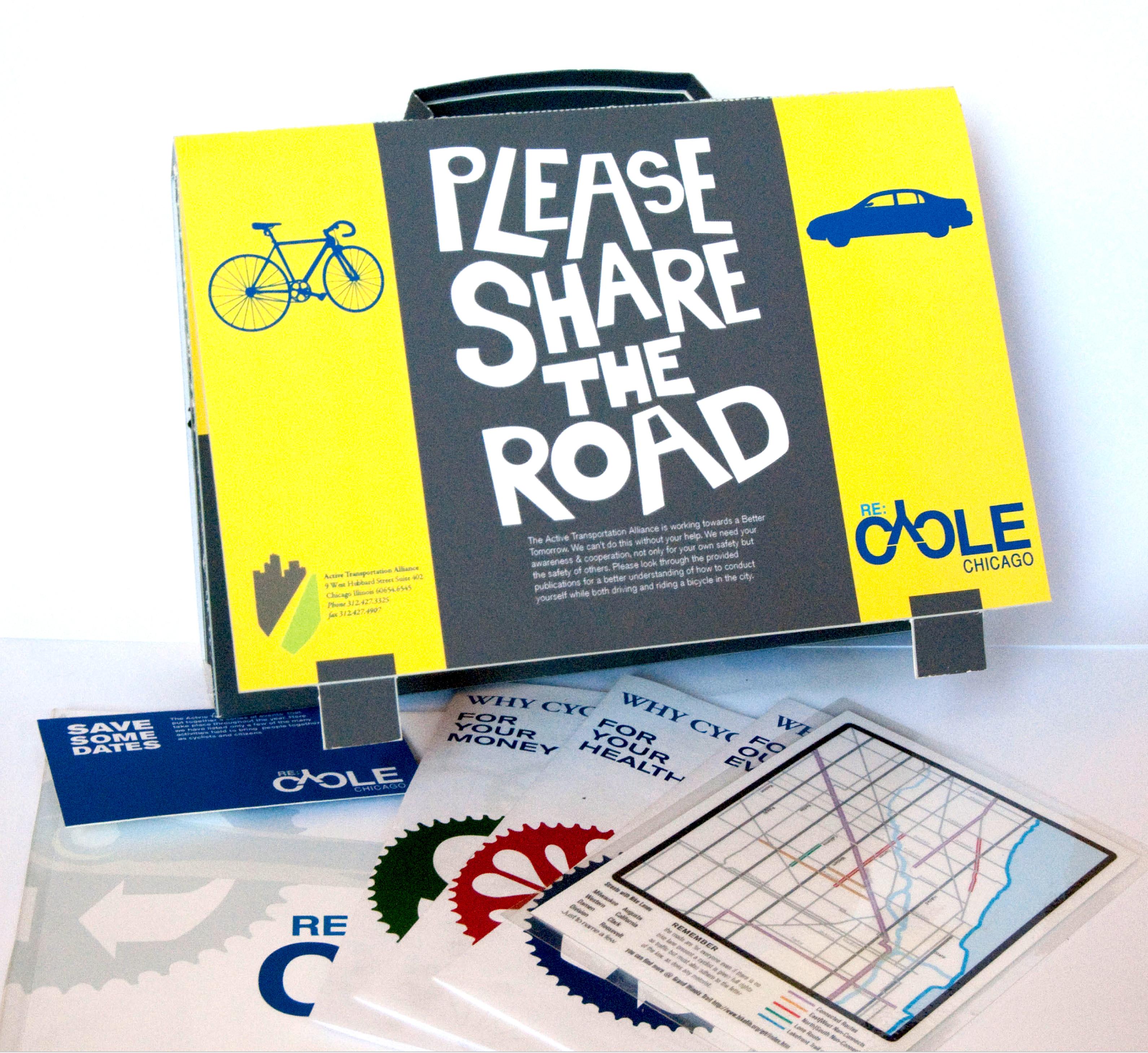 Package Design by Edward McHugh at Coroflot