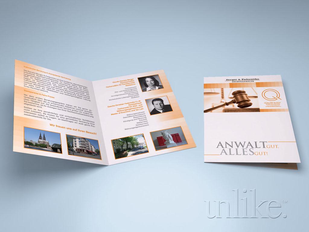 4 page brochures elita aisushi co