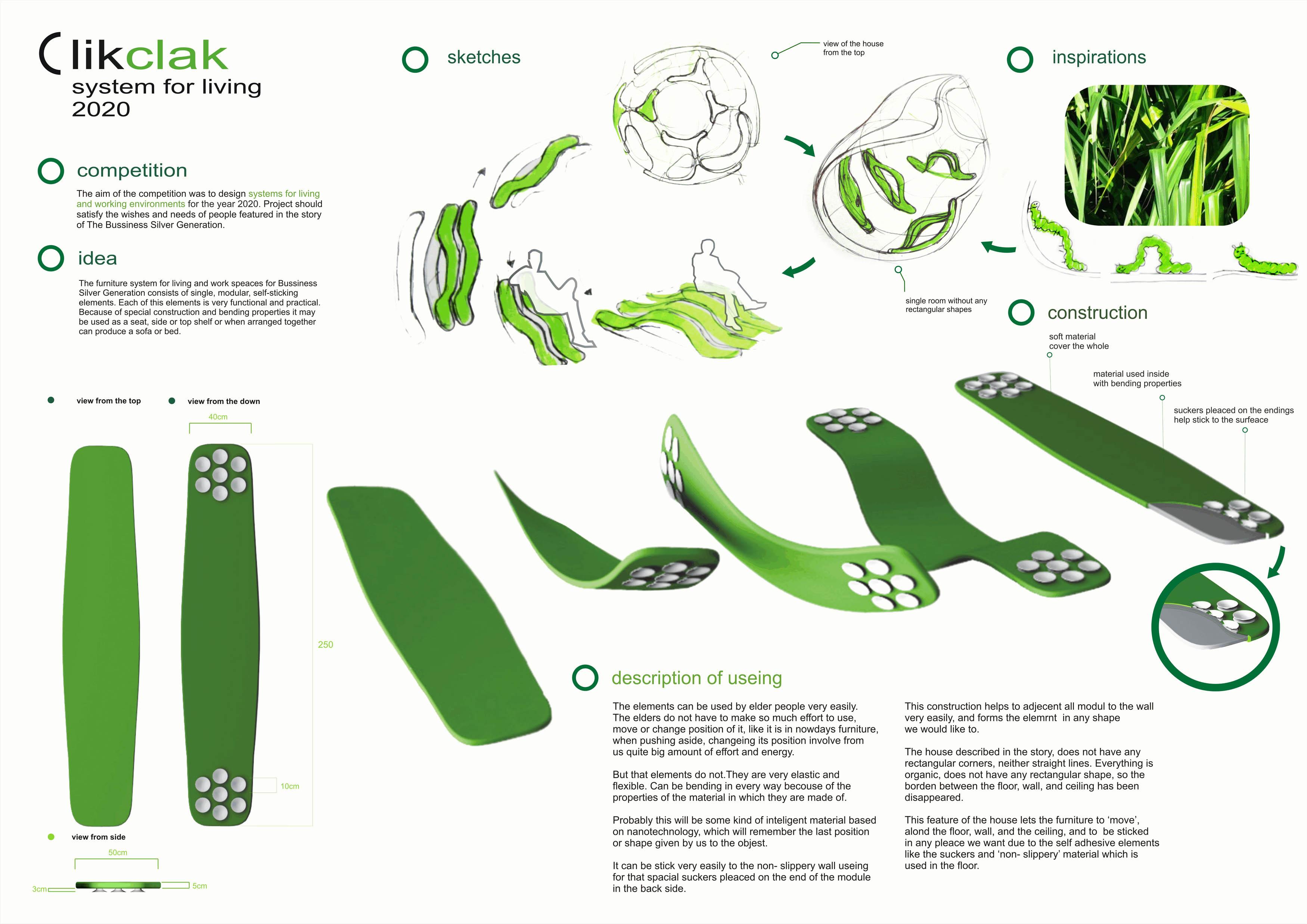 Product Design By Paulina Kordos At Coroflot Com