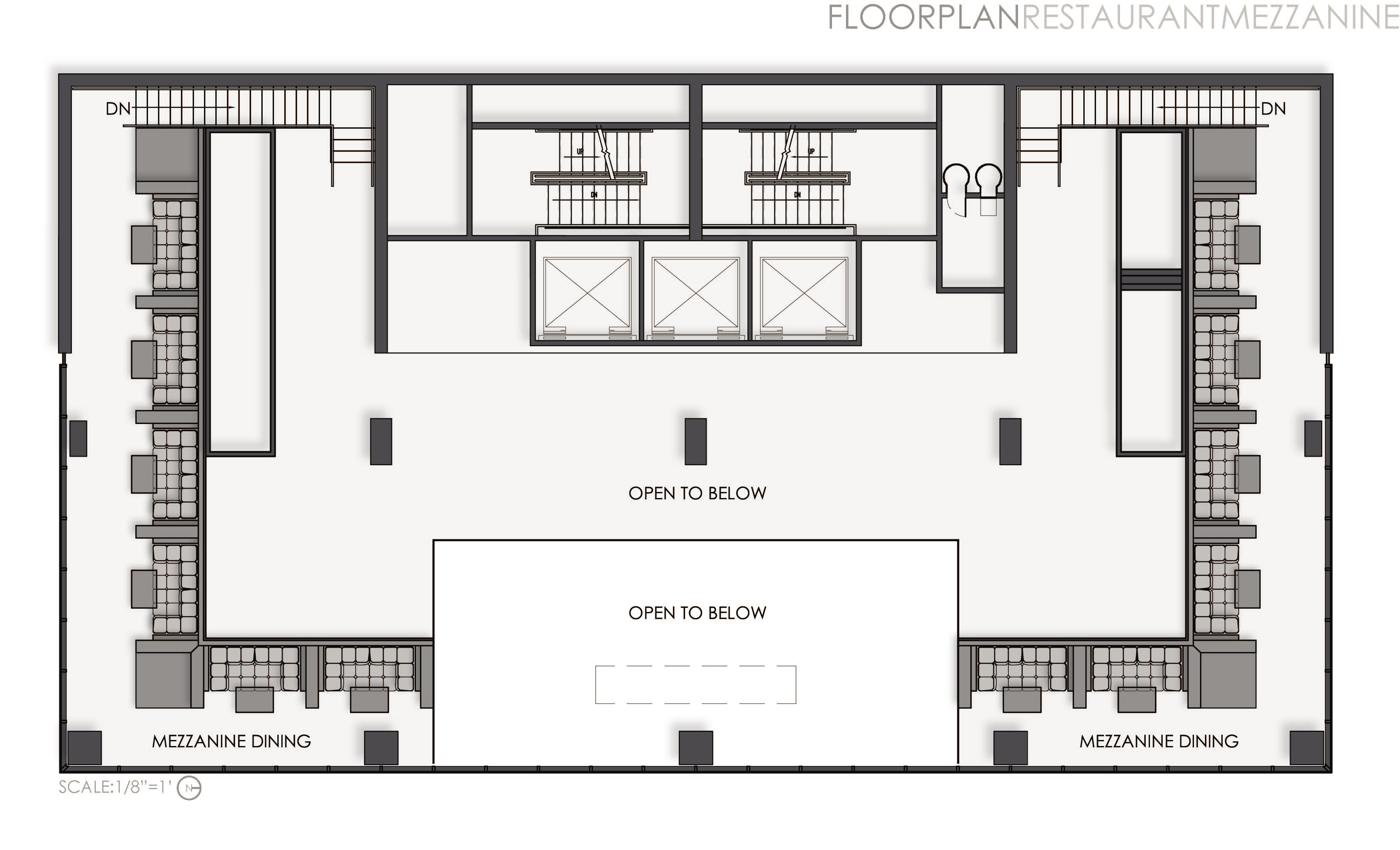 Interesting house with mezzanine floor plan images best for Mezzanine floor plans