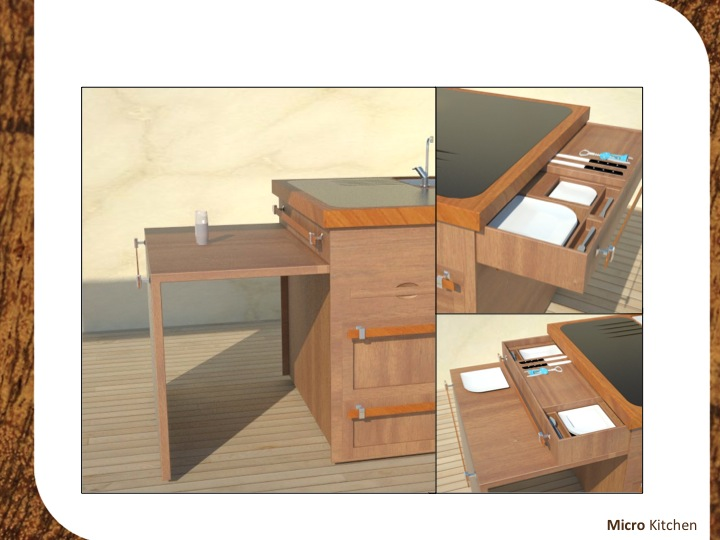Uni Work Third Year By Joe Sargeant At Coroflot.Com