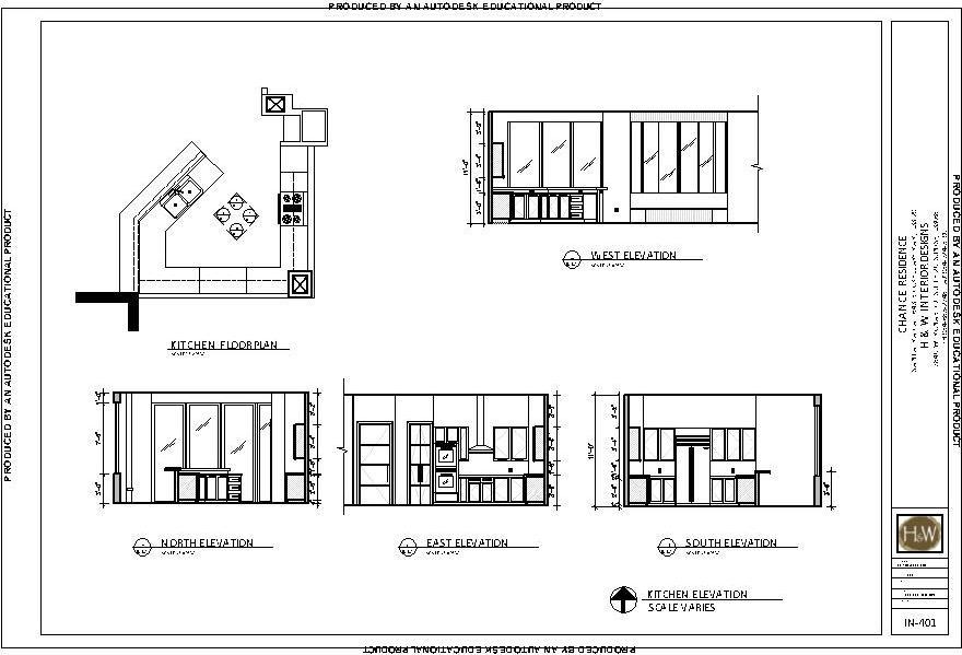 mcc drawings  page 3