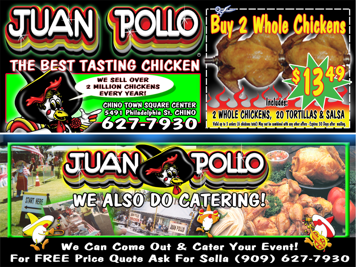 graphic about El Pollo Loco Printable Coupons called El campero coupon codes / Sears coupon codes child garments