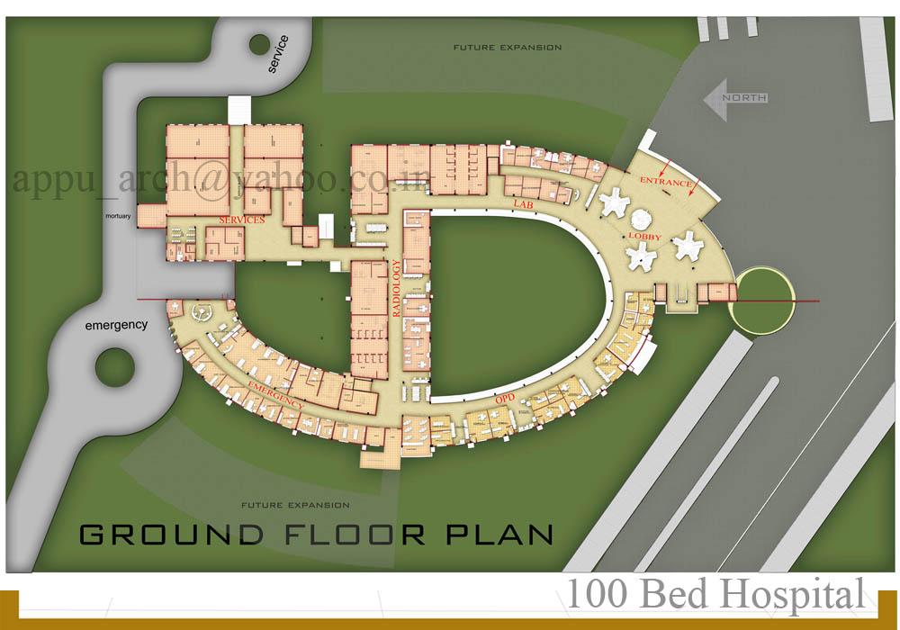 Construction to begin on co-owned Geisinger St. Luke's Hospital near Orwigsburg