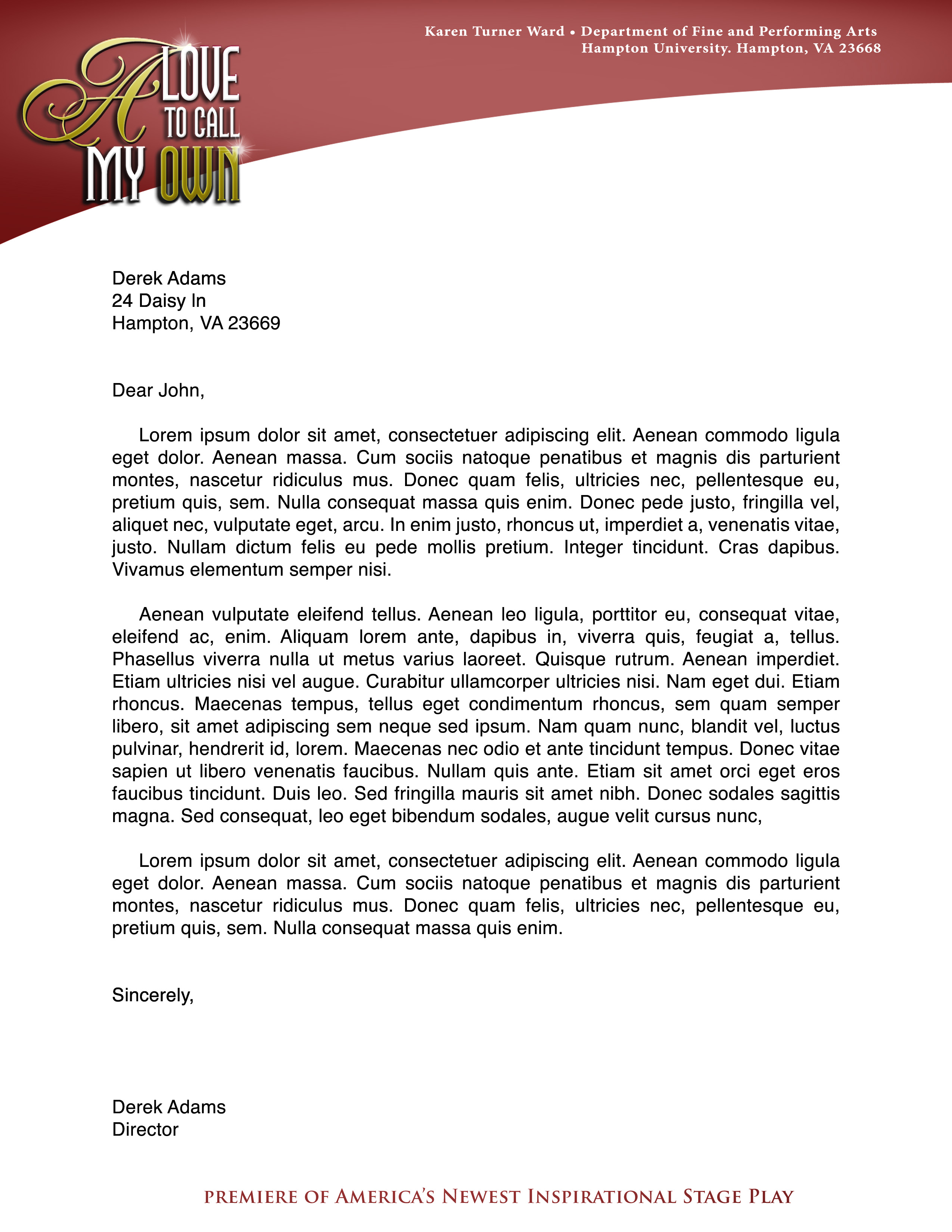 original_279002_M3lhIEJotw5GVJUYJBGMlXQPD Salvation Army Letterhead Templates on find free, free construction, professional business, for word free, free print, cleaning company, monogram personal,