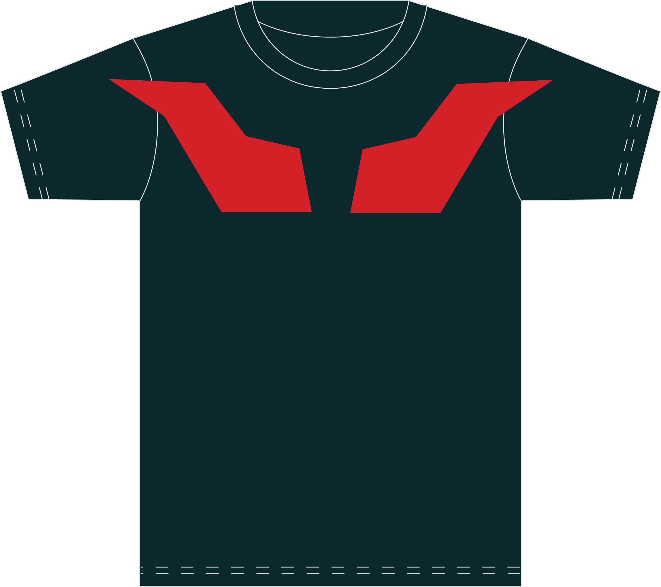 T shirt design huntsville al - Mazinger Z T Shirt Design I Am Not Going To Lie To You This Shirt Was Solely For Me To Wear While Running Around The House Like A 5 Year Old And