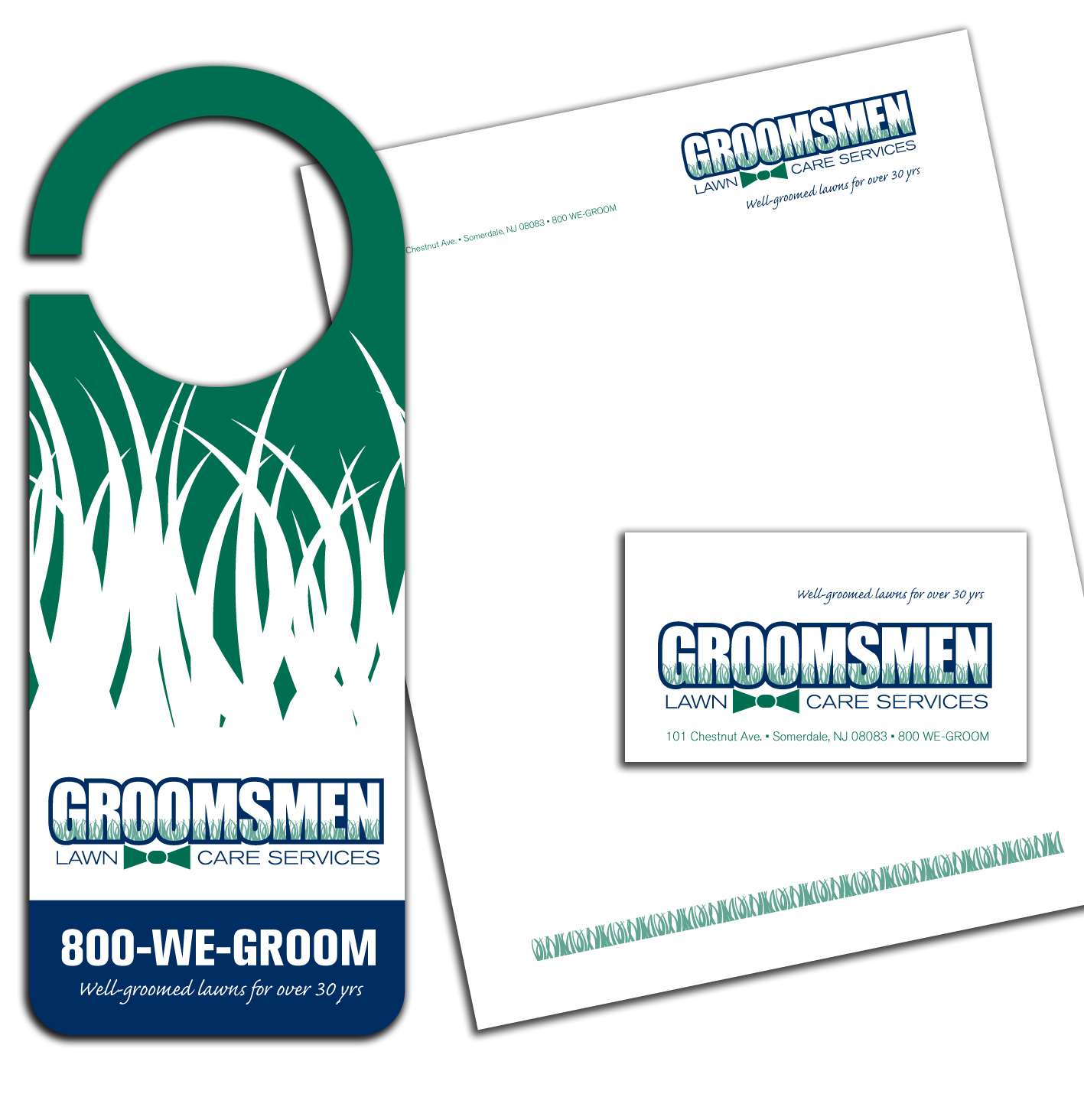 Lawn care business card templates lawn mowing landscaping business excellent custom card template lawn care business cards templates free lawn care business cards groomsmen lawn with lawn care business card templates accmission Images