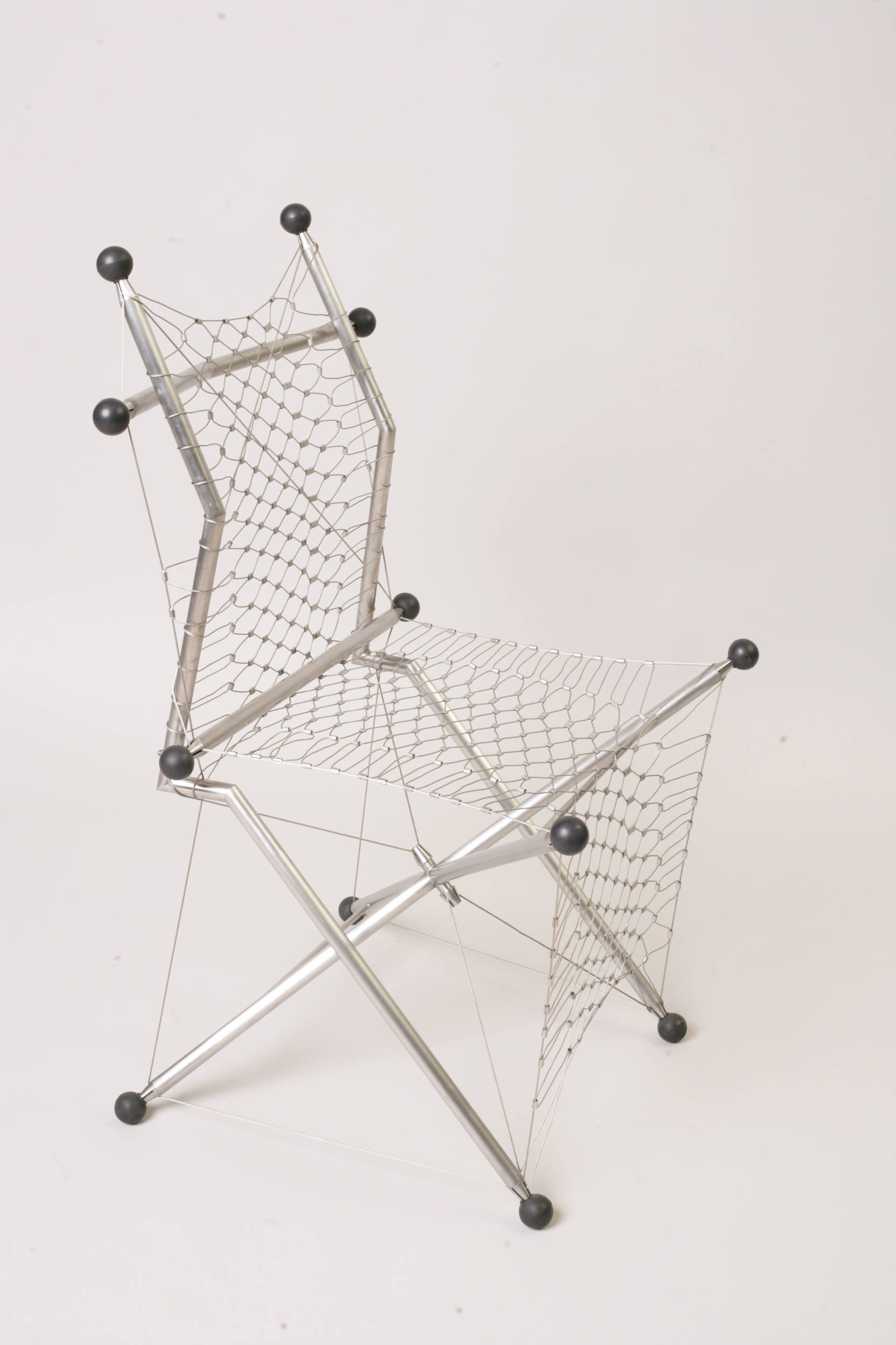 tensegrity furniture. tensegrity furniture tensegriti concept for chair and table t