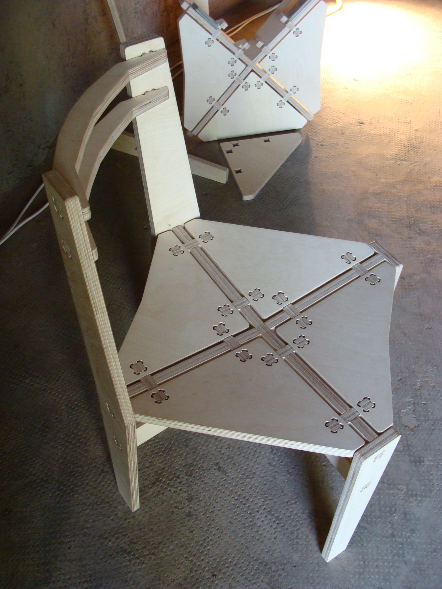 купить кресла в красноярске
