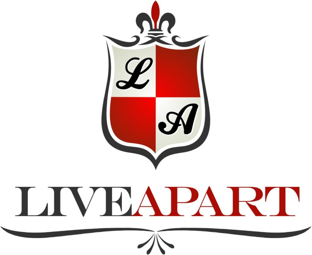 Designer Logos Logo designers - vector logo