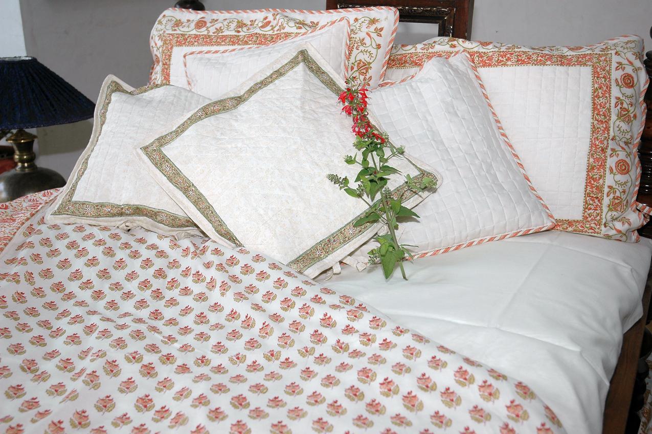 home furnishing by dhananjai singh at coroflot com