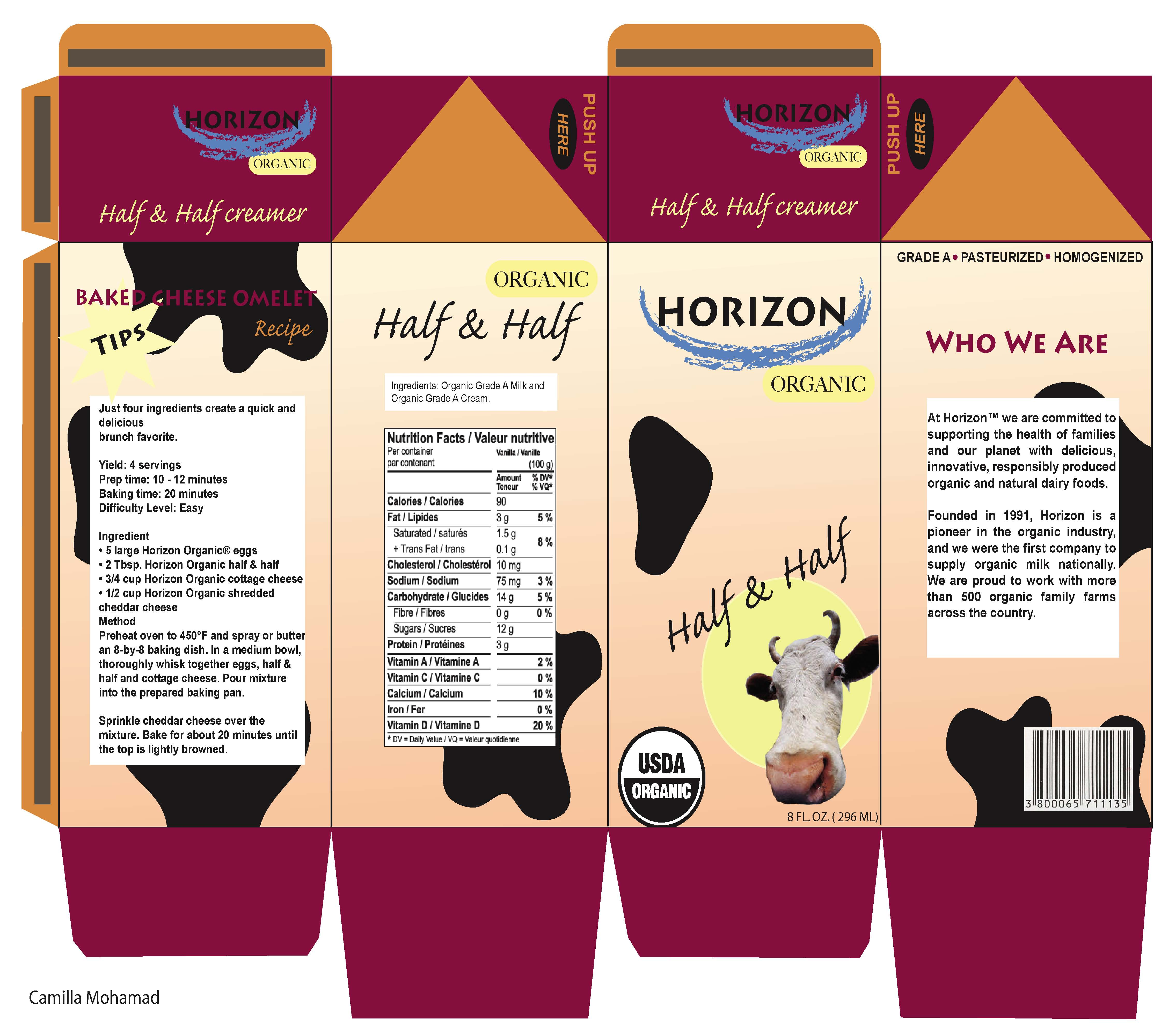 Package Design By Camilla Mohamad At Coroflot Com