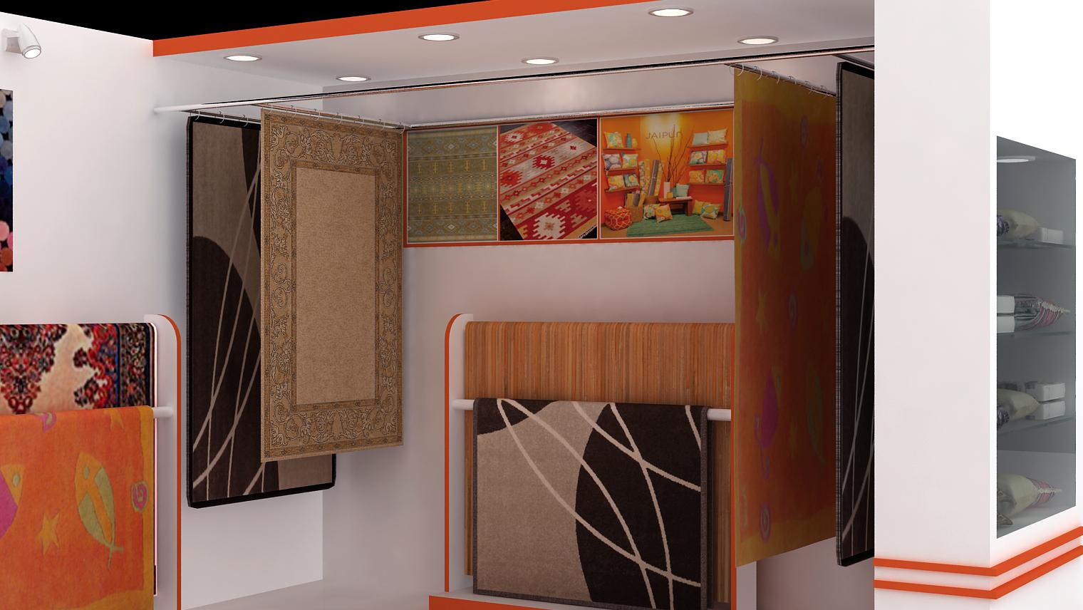 Exhibition Stall Design Coroflot : Exhibition stall design by asad ali at coroflot
