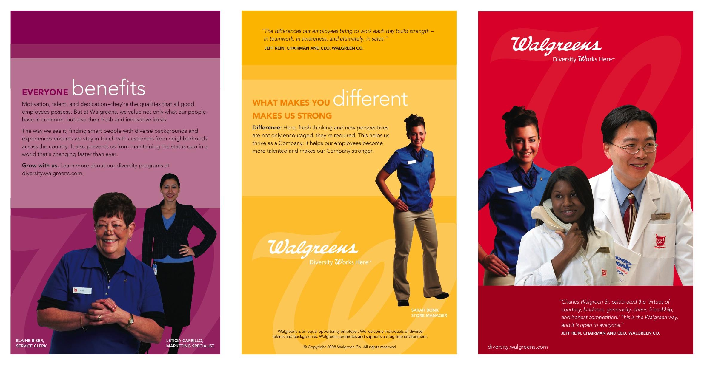 catalogs amp brochures by rhonda robinett at coroflotcom