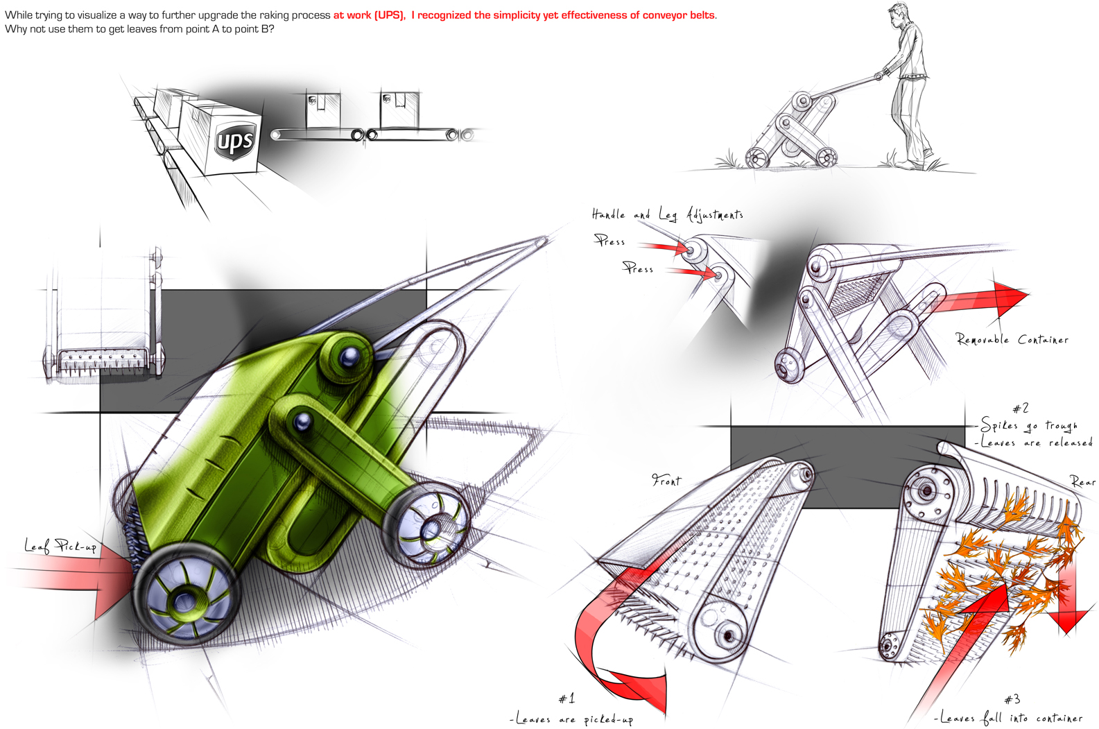 1000  images about industrial design