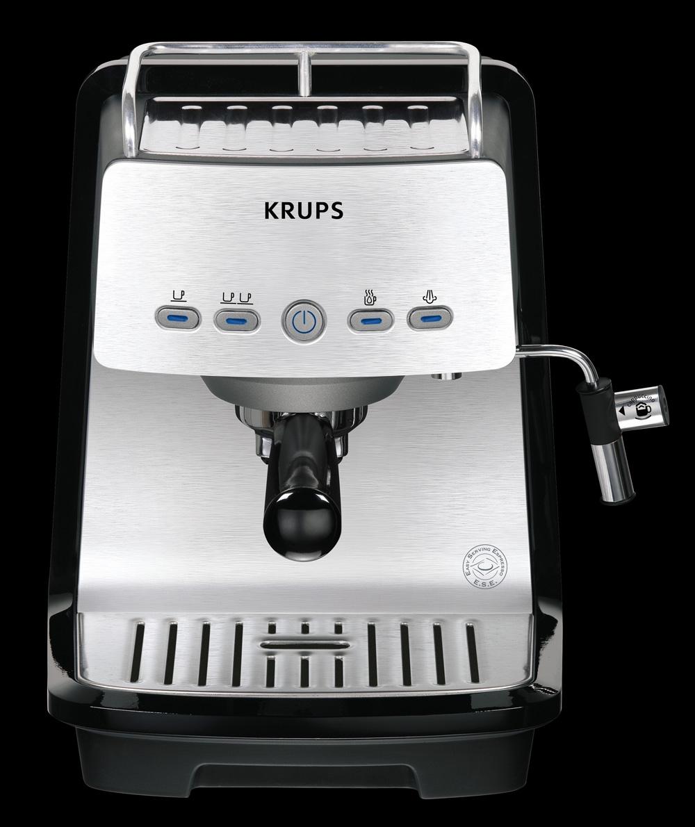 original 2906 7fEJO8GEpY3u5EpKf18pKxmdm Amazon Echo Coffee Maker
