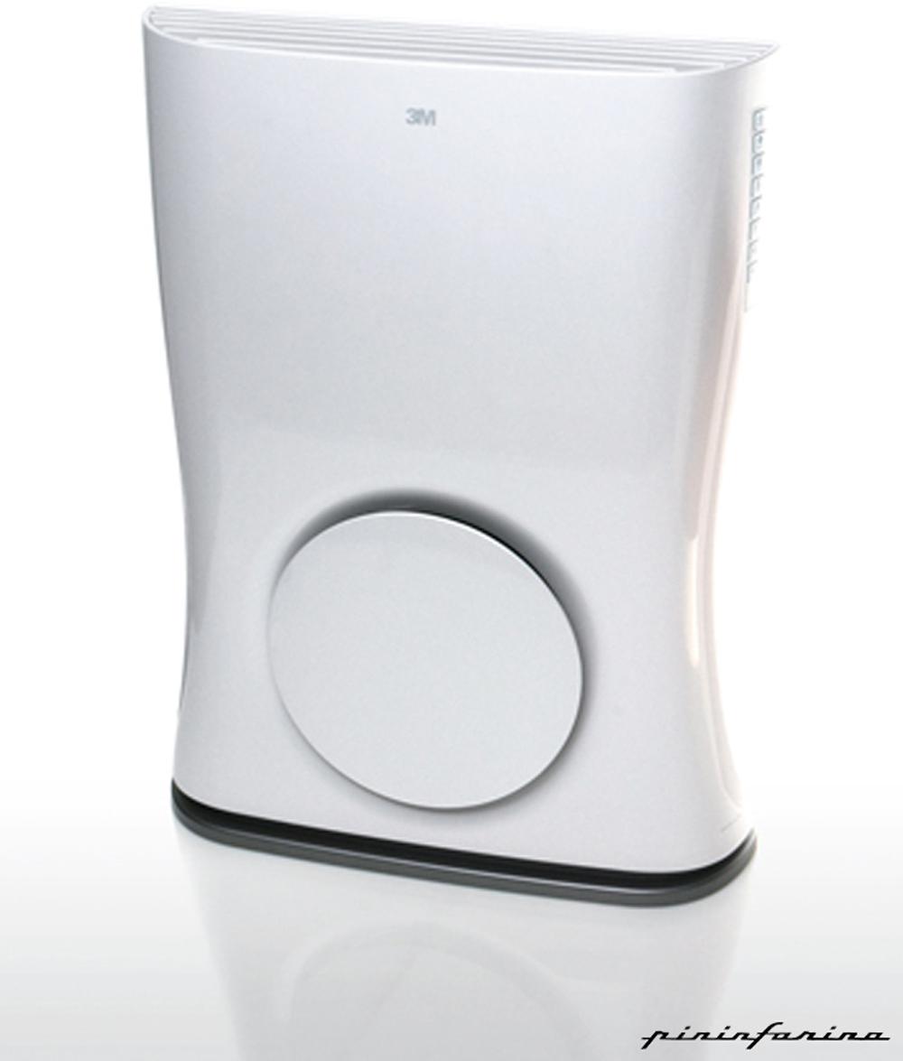 Air Purifier Design Air Purifier This Design