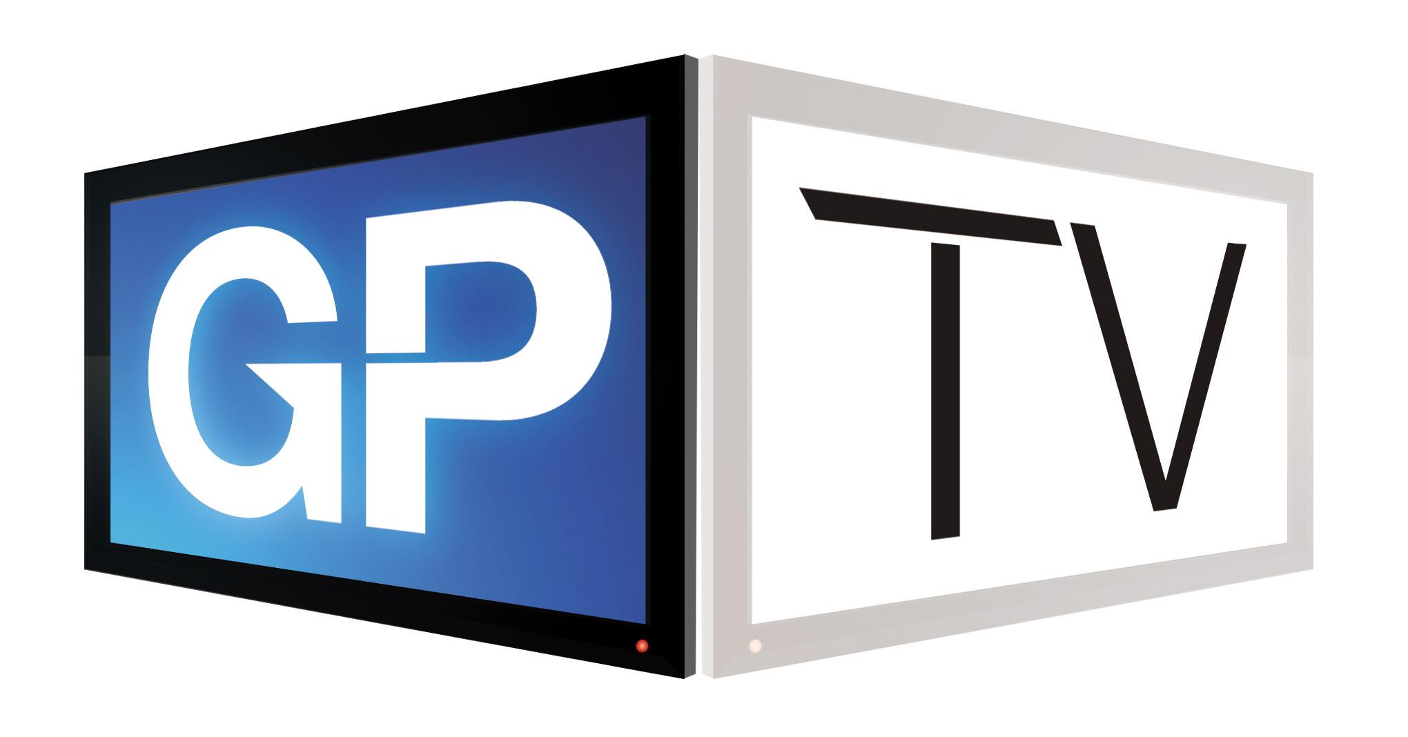 GPTV ID - YouTube