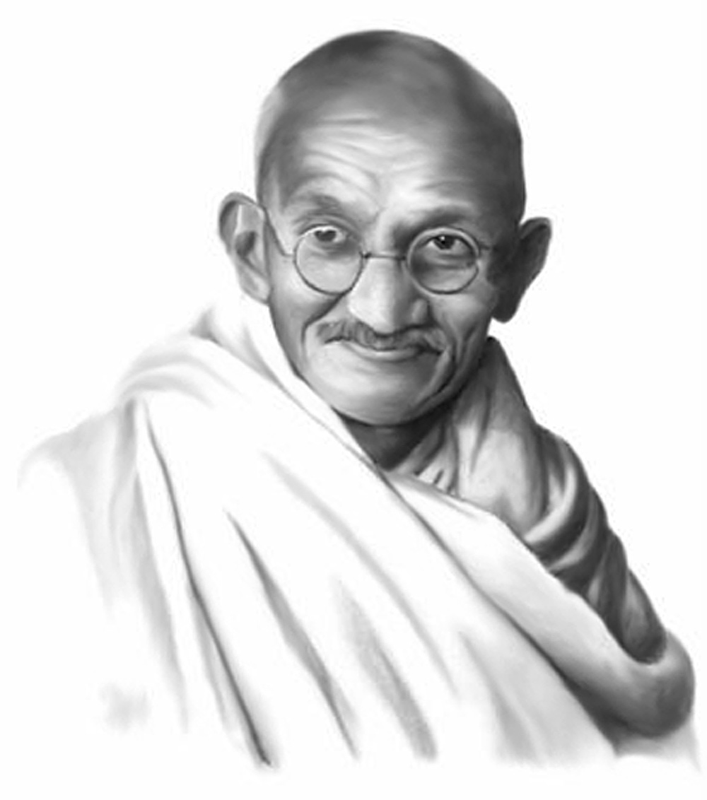 my favourite person gandhi ji My favourite person gandhi ji prepared for : miss natasha binti ariffin prepared by : nadia nur amirah binti che seman 1053030 page 29 ( task 10 ) choose one of the topics below and write a journal entry of not less than 100 words on it 4.