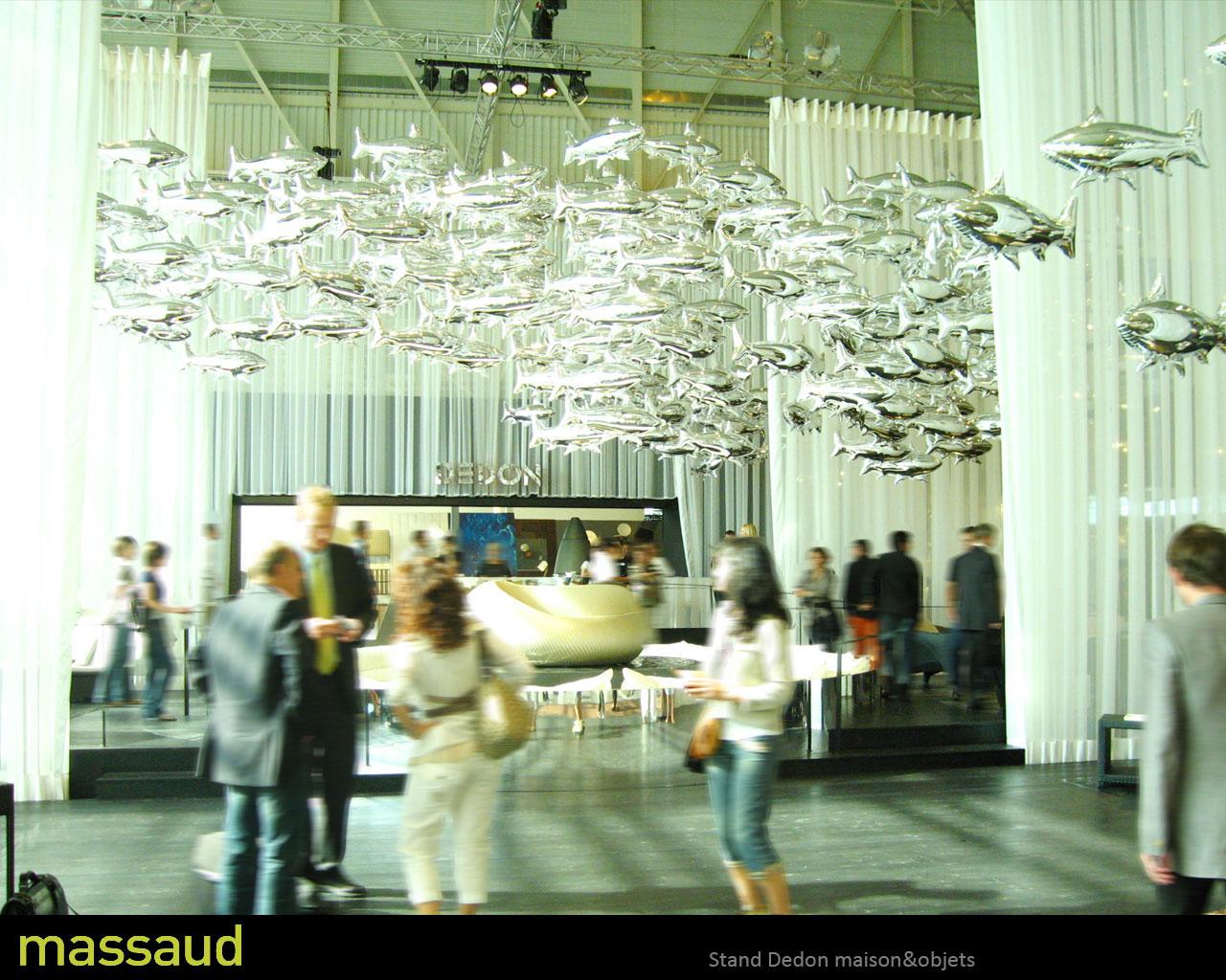 Salon maison et objet maison u0026 objet asia the trade show maison et objet les nouveauts du - 94 objet du salon ...