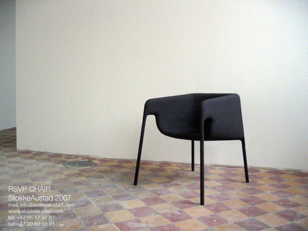 Furniture by jonas stokke at for Jonas furniture