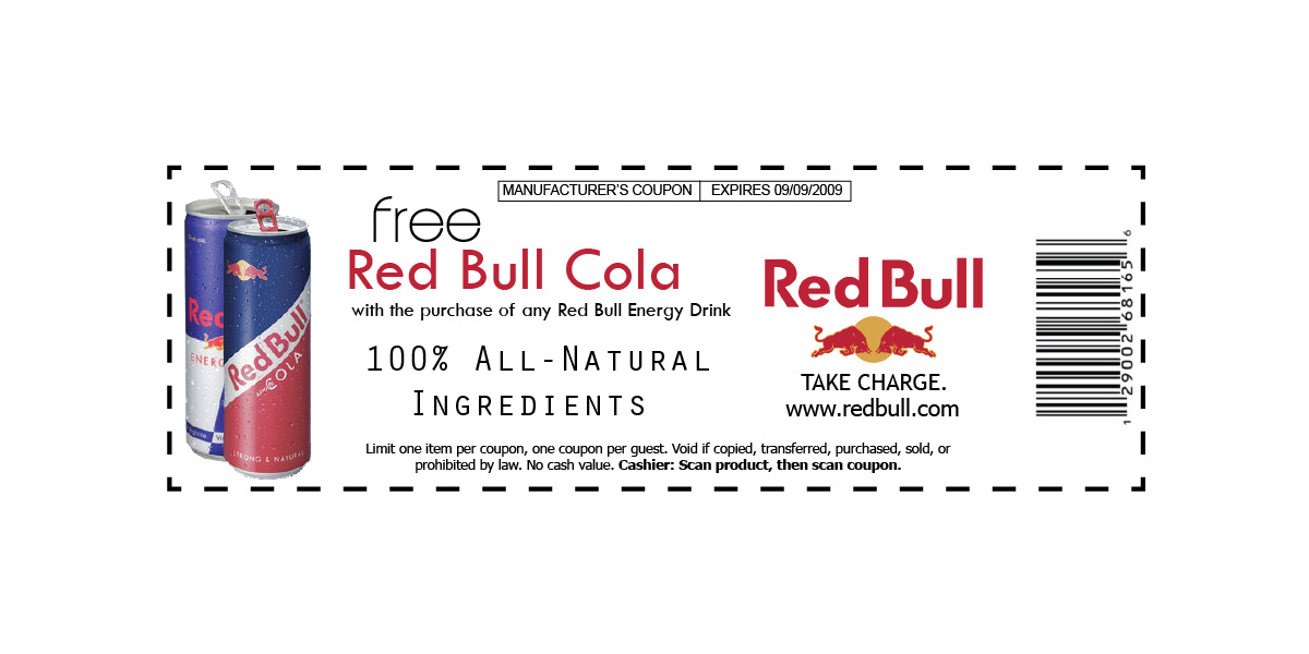 Add our exclusive customer appreciation promo/coupon code CHEAP to receive additional savings on Red Bull Motocross Racing tickets. After adding the this promotional offer code, the savings will be shown on our secure checkout page. Find deals on Red Bull Motocross Racing tickets at .