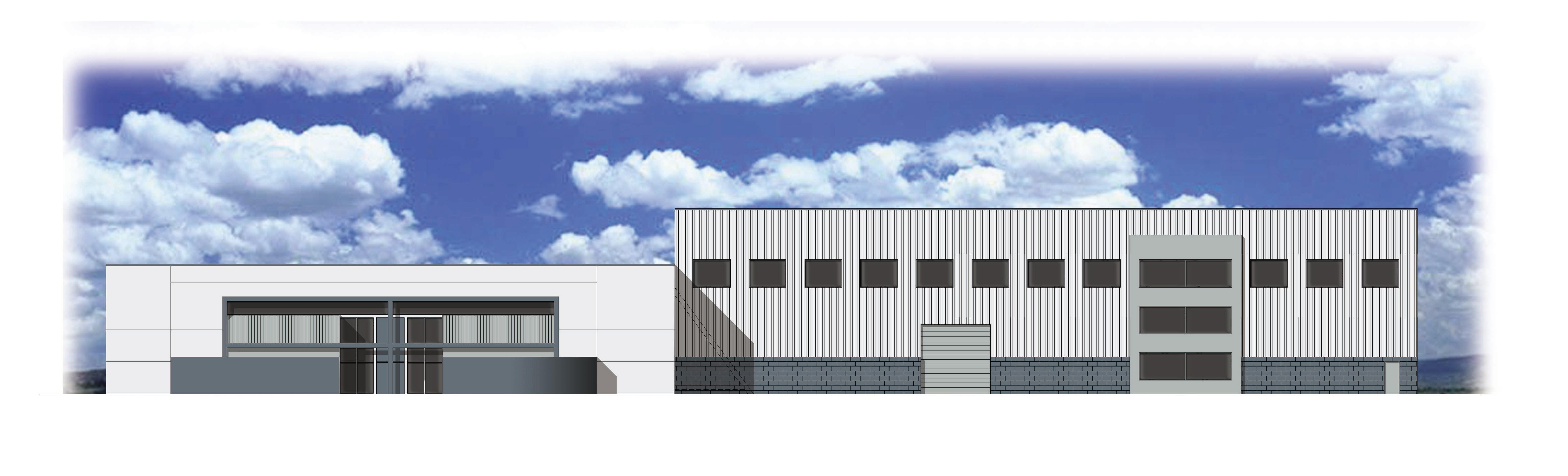 warehouse building elevations joy studio design gallery