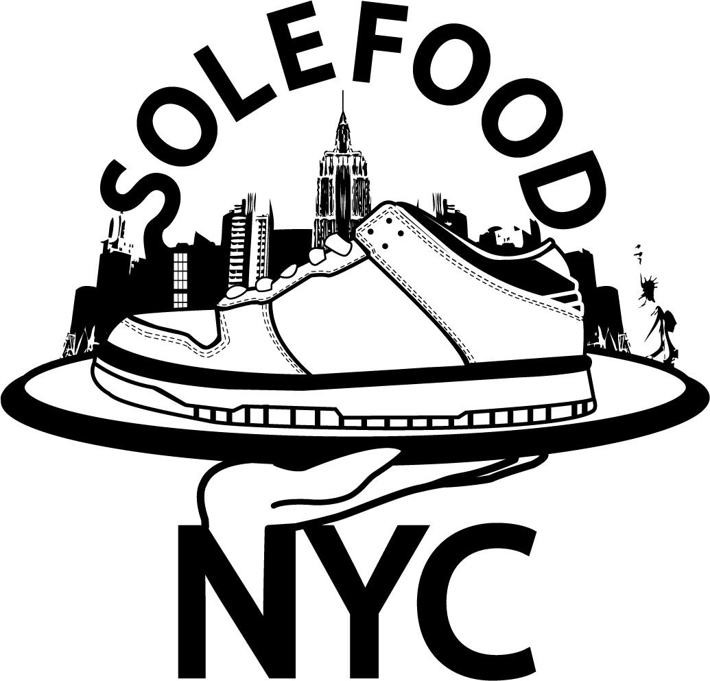 Famous Shoe Company Logos and Popular Brand Names   BrandonGaille.com