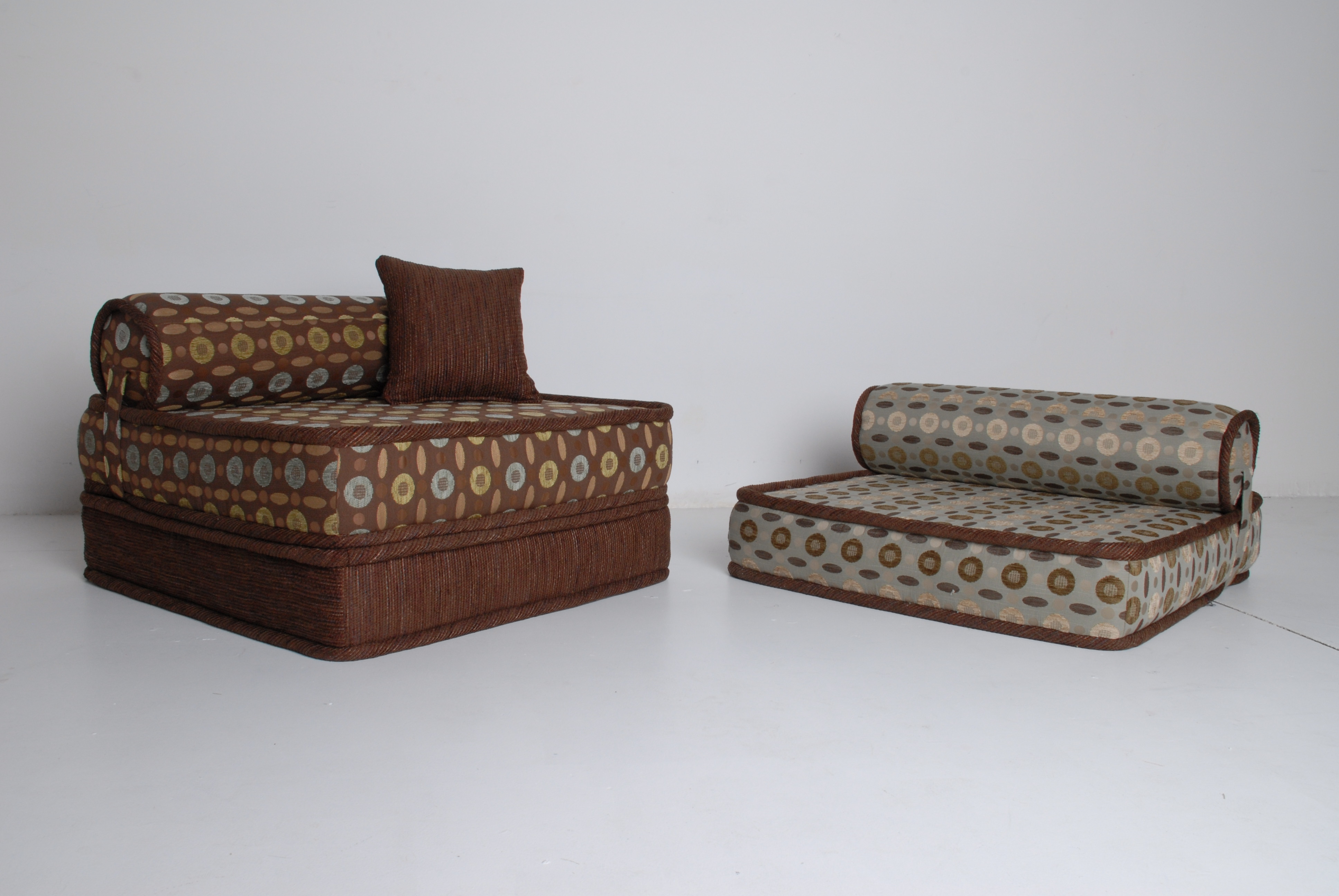 Furniture By Melissa Coffey At Coroflot.com
