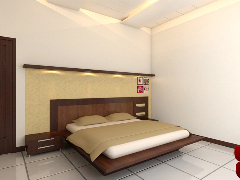 3D Rendering by Jagjit Jassal at Coroflot.