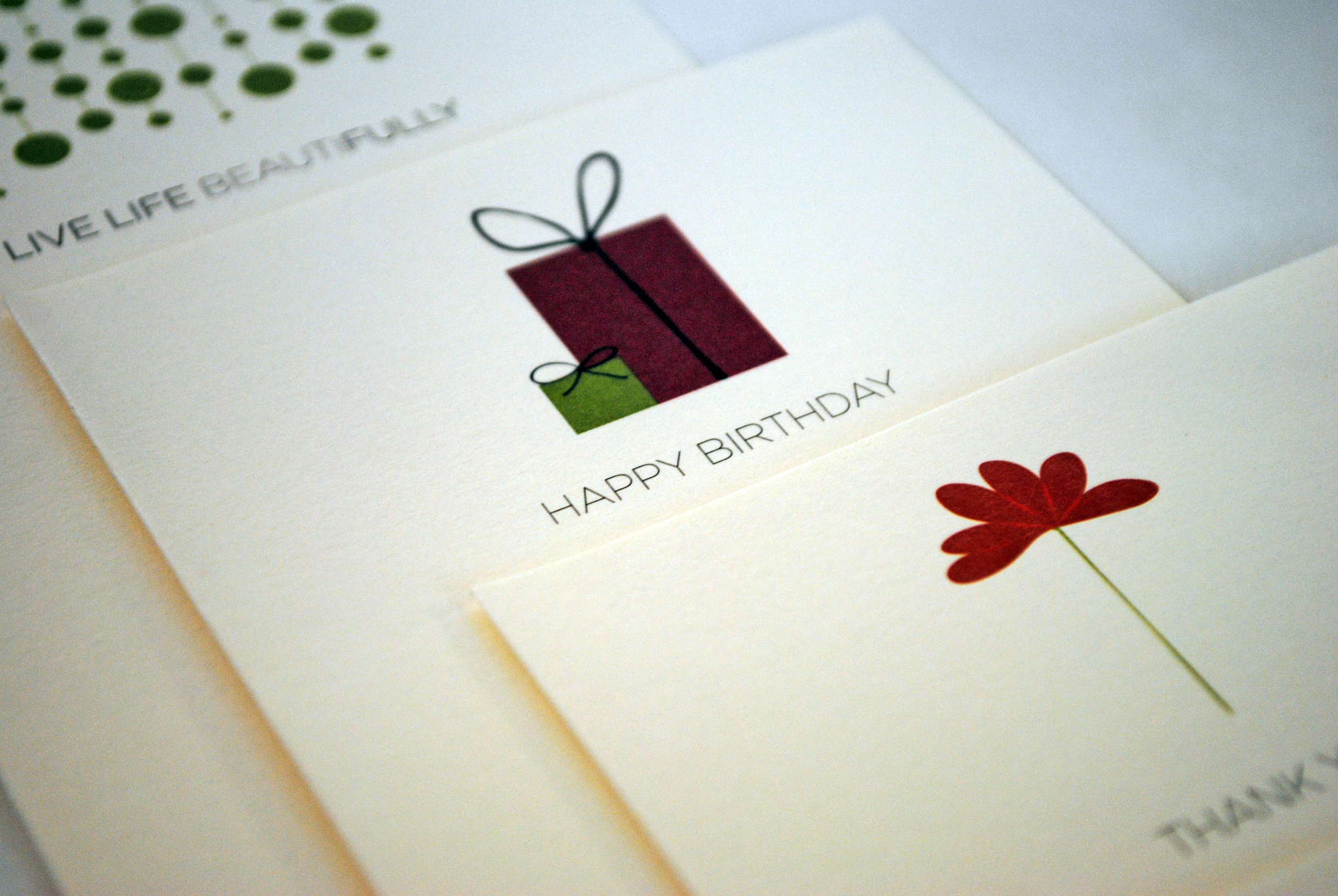 Cards All Occasions greeting card stores nyc