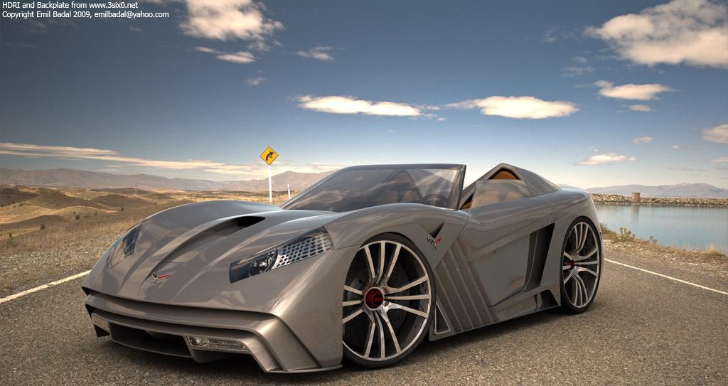 Image Result For Corvette Z
