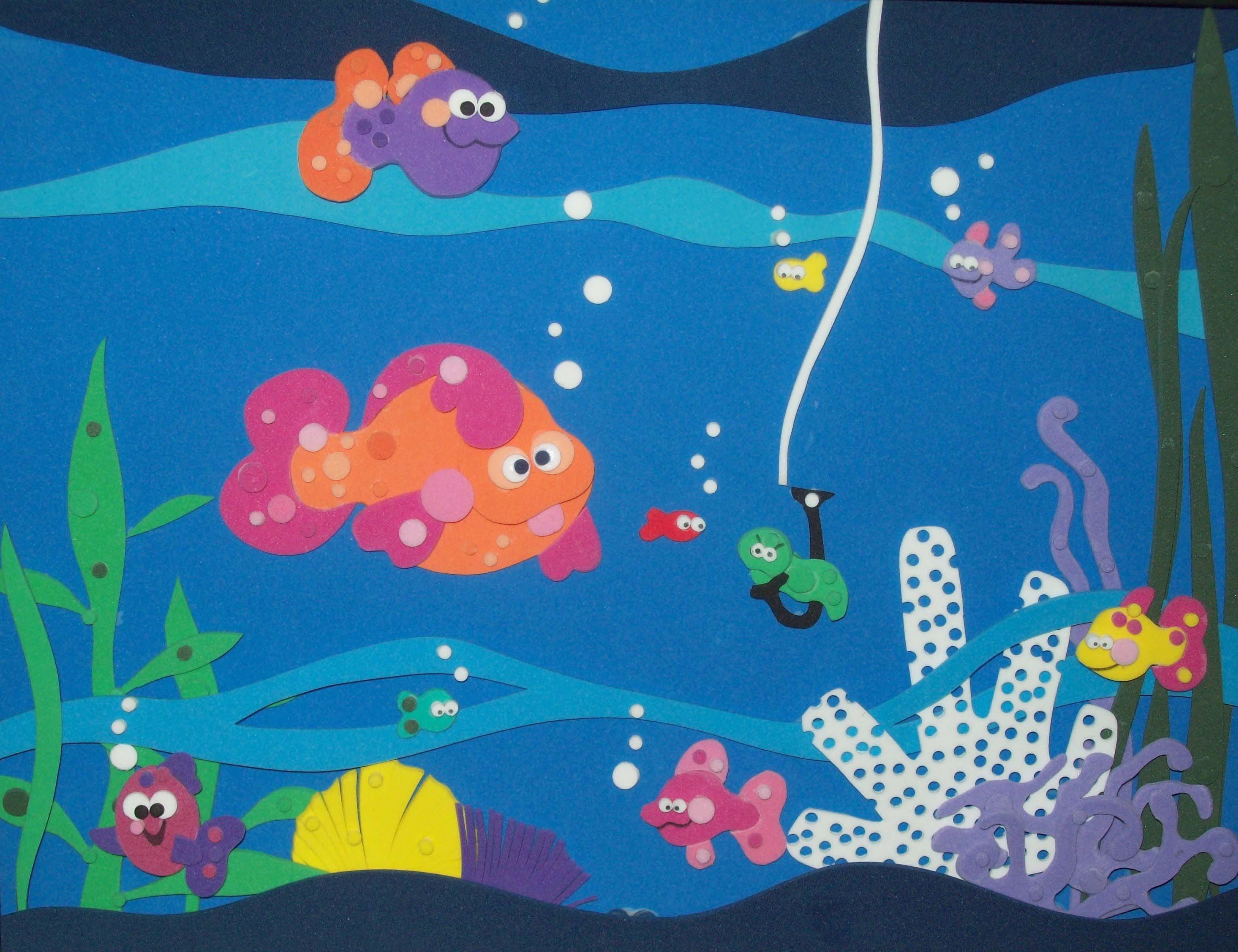 User Reviews Of Under The Sea 3d Screensaver 3 3
