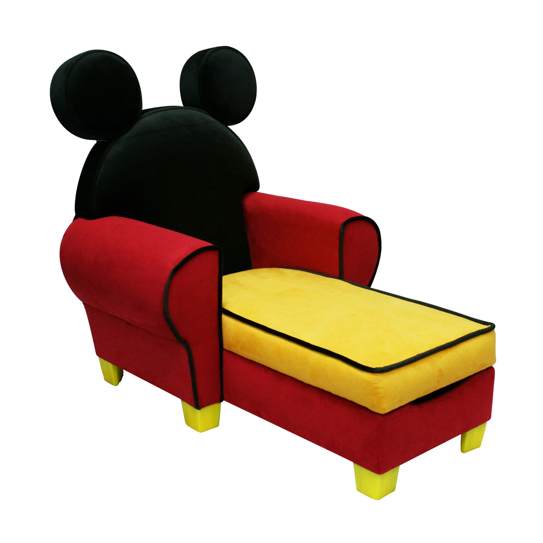 children s furniture by miguel almena at coroflot