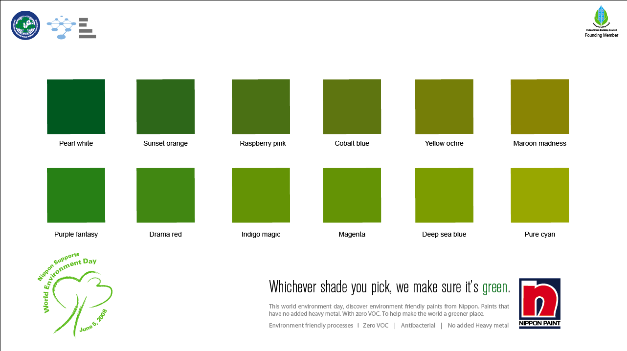 Different Shades Of Green Paint Different Shades Of Green Paint Brilliant 9 Fabulous Shades Of