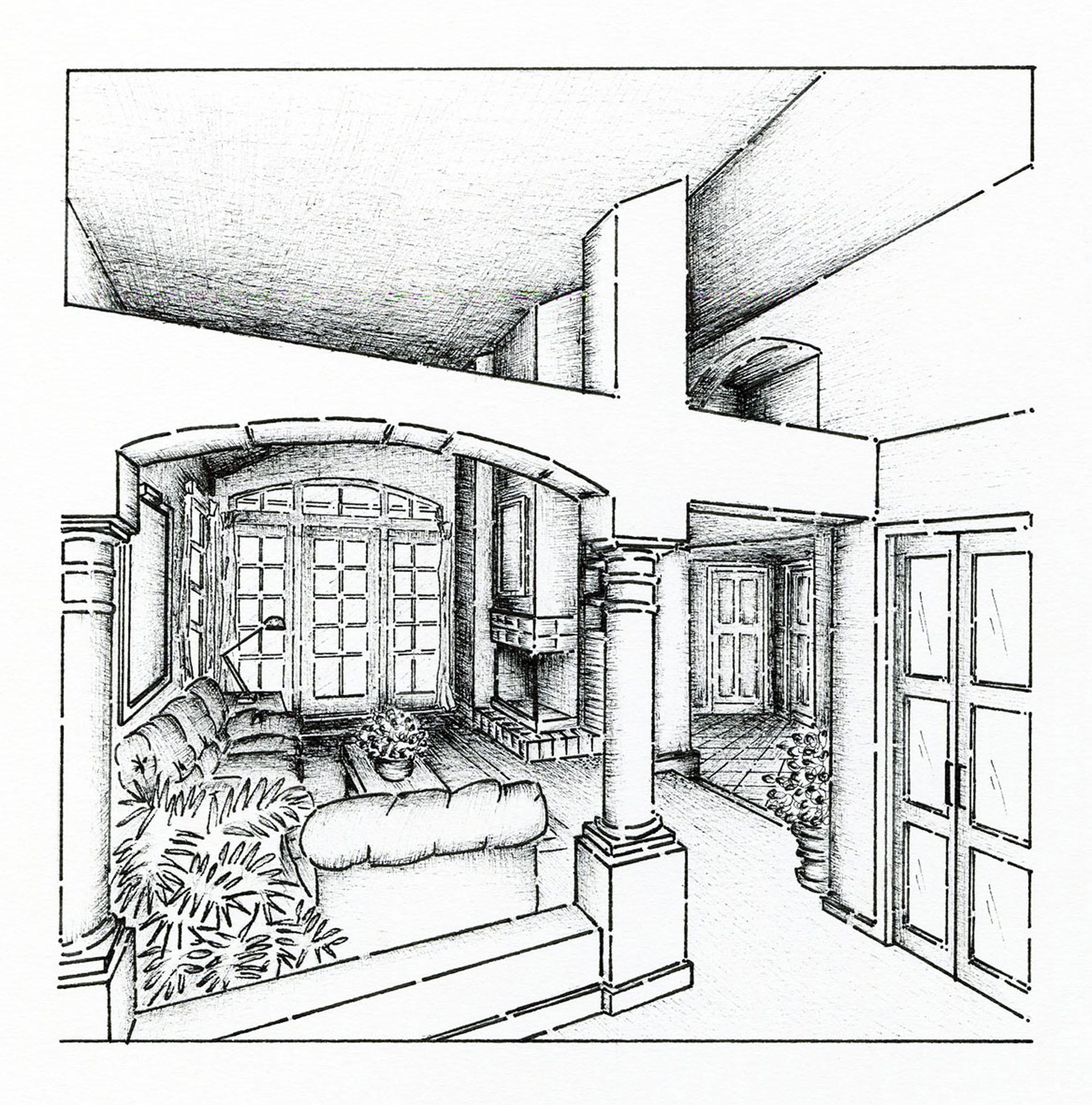 best kids room home interior design ideas stylish home designs